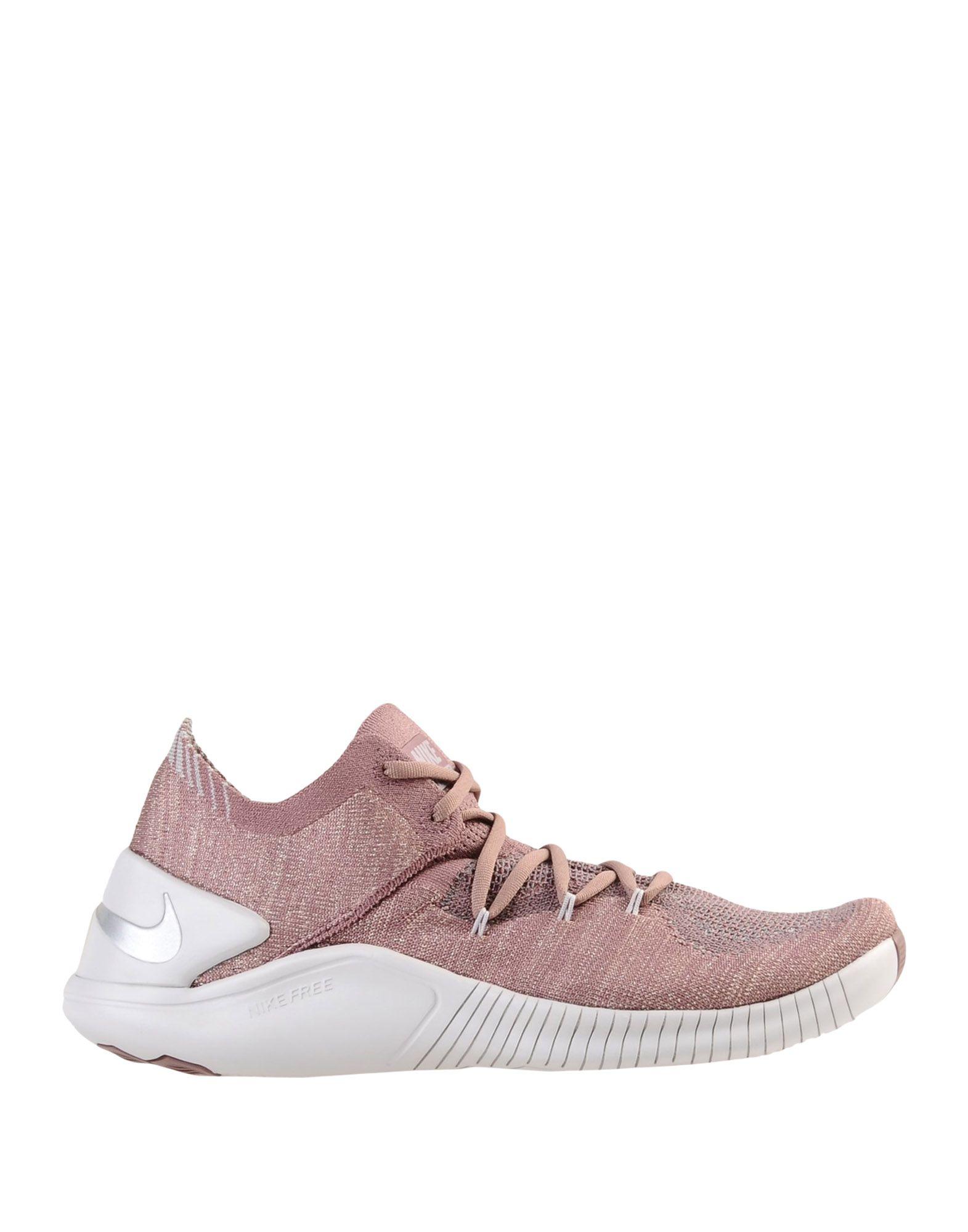 Gut um billige Schuhe zu tragenNike   Free Tr Flyknit 3 Lm  11551948PT