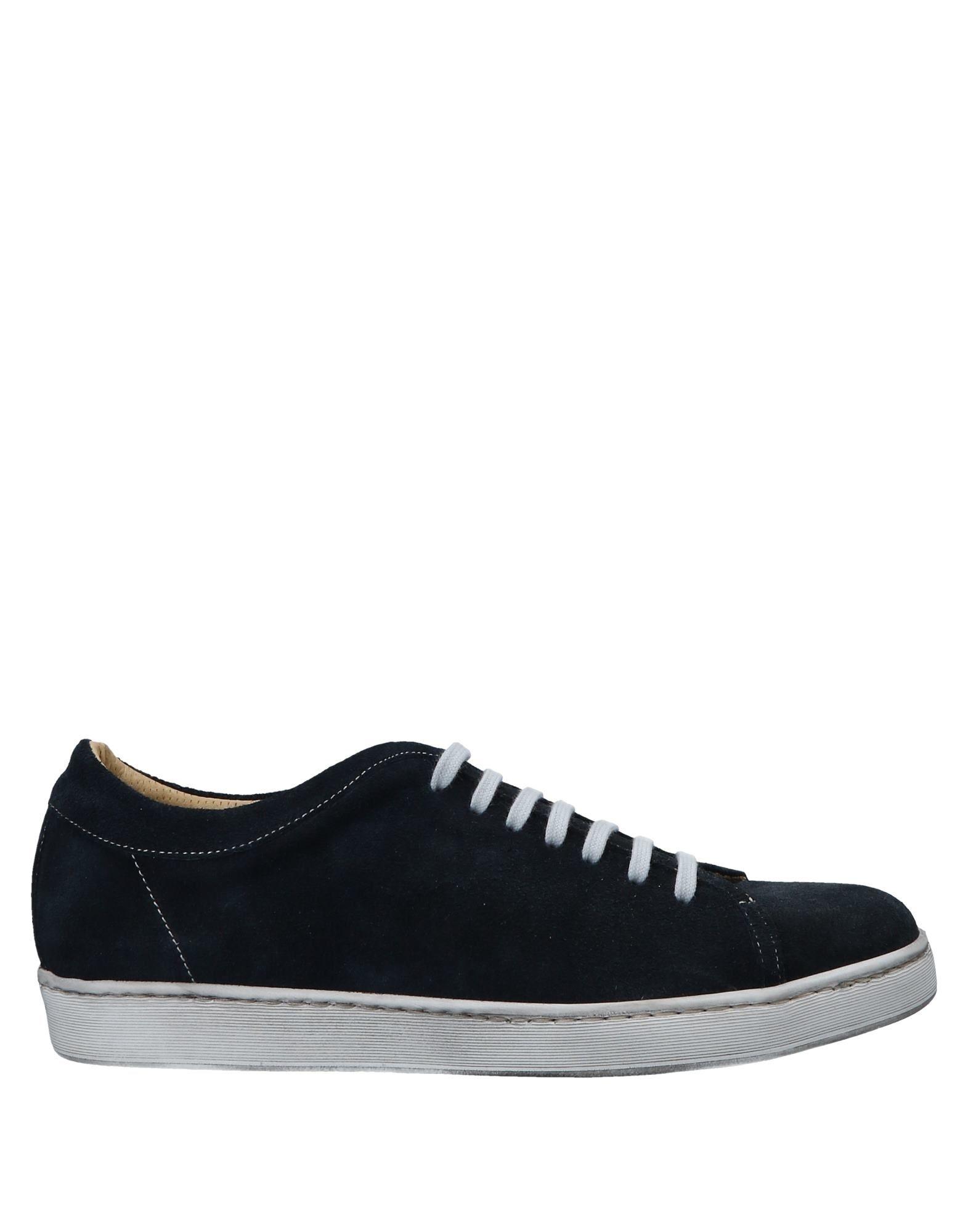 Scarpe economiche e resistenti Sneakers Calpierre Uomo - 11551949UR