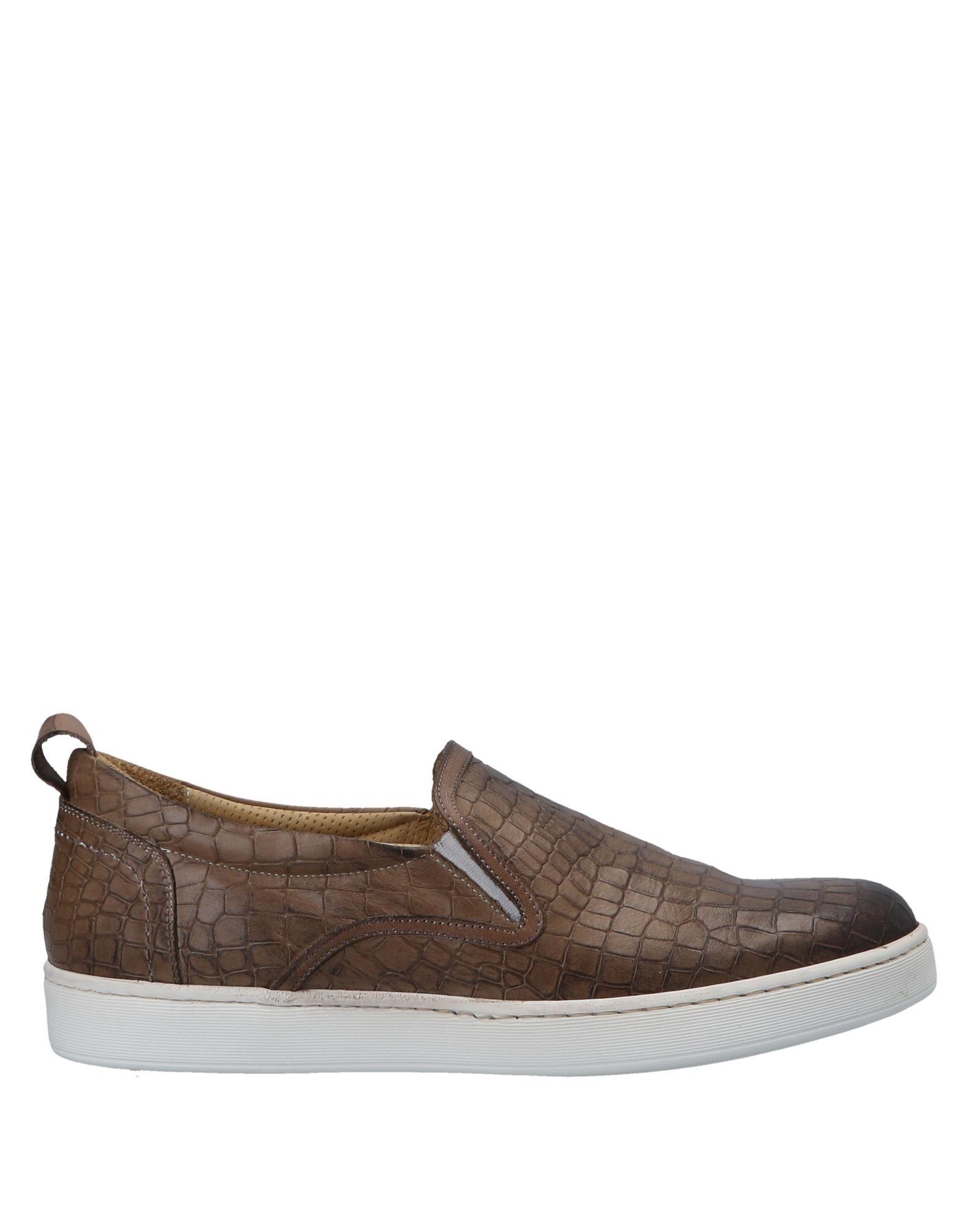 Scarpe economiche e resistenti Sneakers Calpierre Uomo - 11551950AC