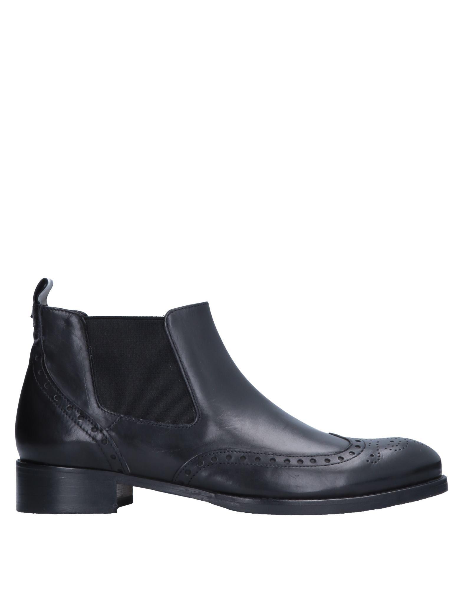 Calpierre Chelsea Gute Boots Damen  11551952WU Gute Chelsea Qualität beliebte Schuhe adf5f7