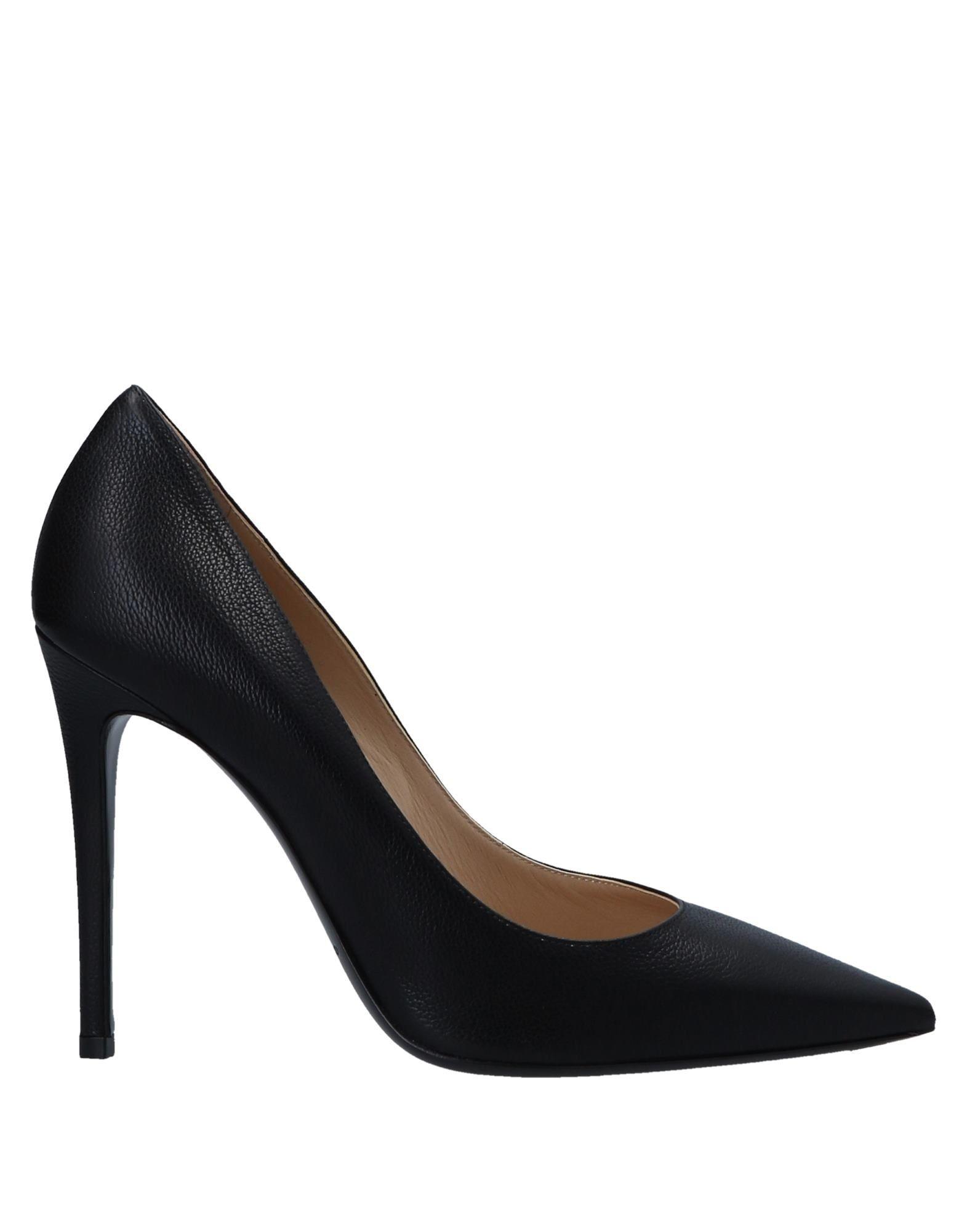 Mocassino Cuoieria Donna - scarpe 11483346FE Nuove offerte e scarpe - comode 90d648