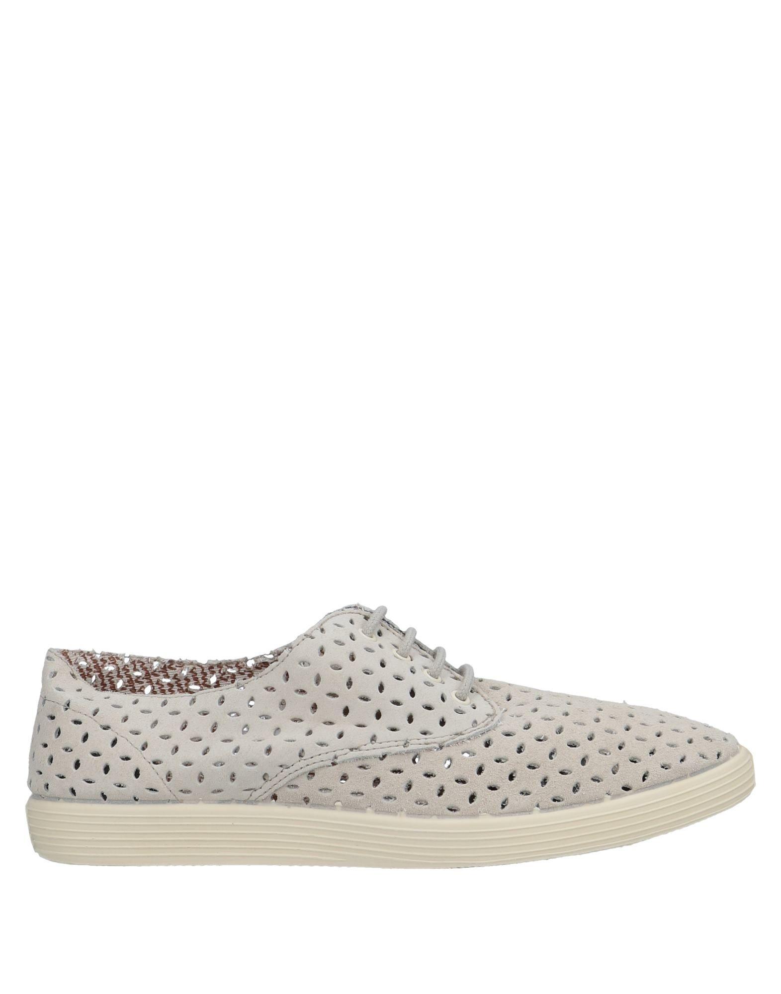 Rabatt Herren echte Schuhe Maians Sneakers Herren Rabatt  11551960BP 6991db