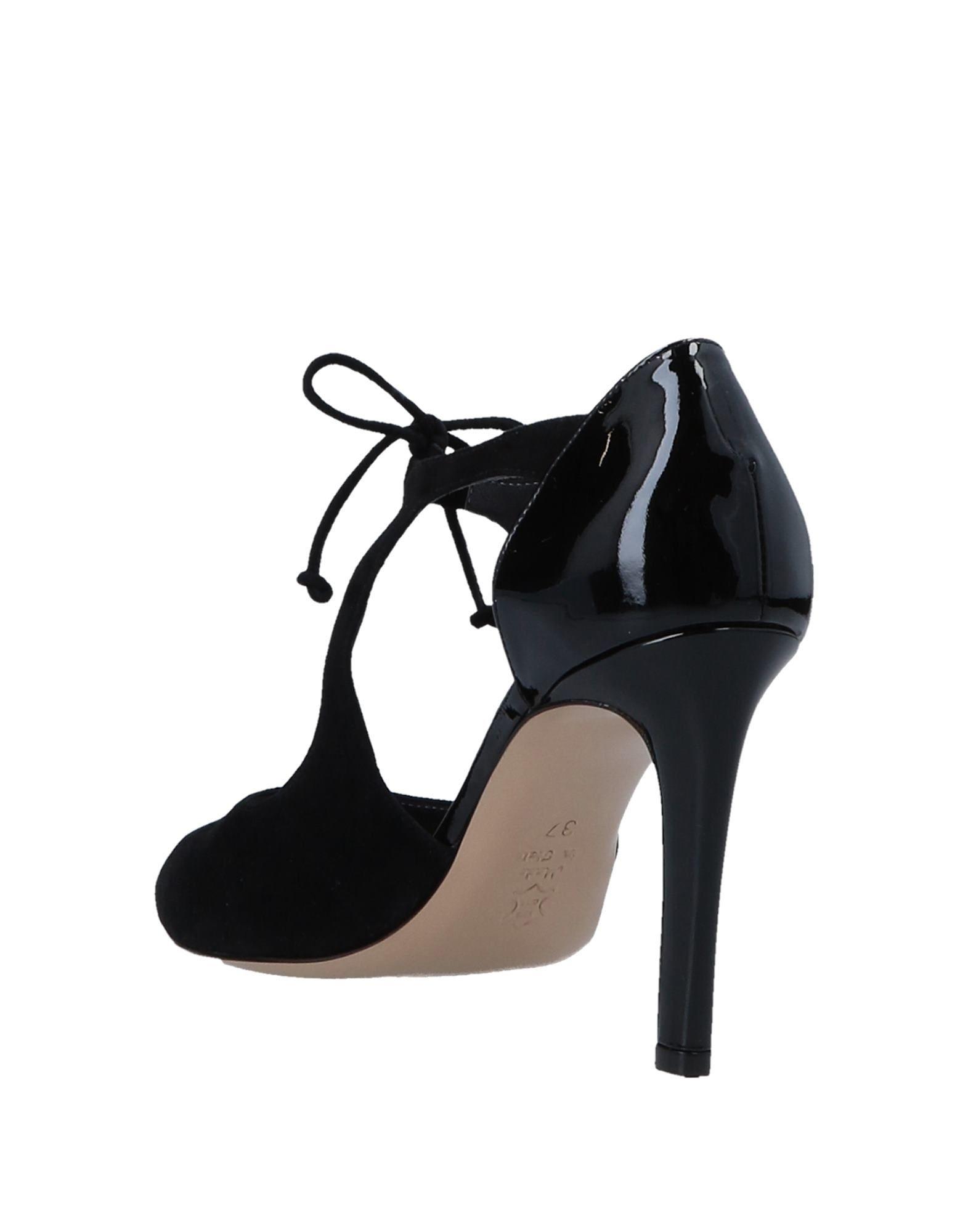 Calpierre 11551971OP Pumps Damen  11551971OP Calpierre Gute Qualität beliebte Schuhe 7089e0