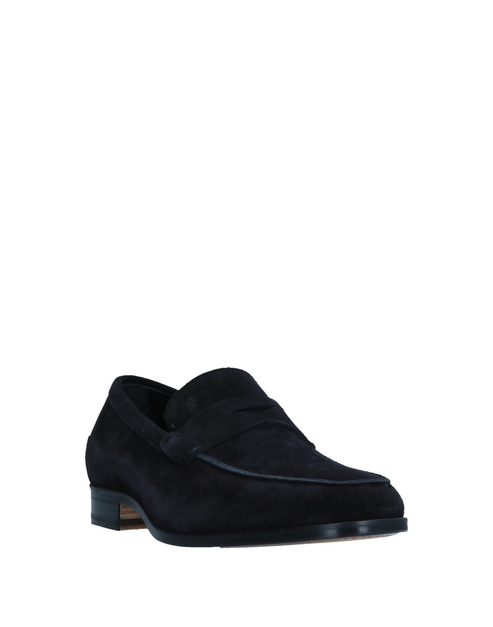 Tod's Mokassins Herren Qualität  11551972UN Gute Qualität Herren beliebte Schuhe 73722c