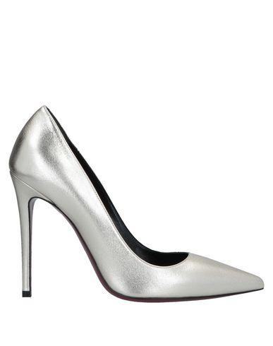 a8d8397b Zapato De Salón Deimille Mujer - Salones Deimille en YOOX - 11551979HM