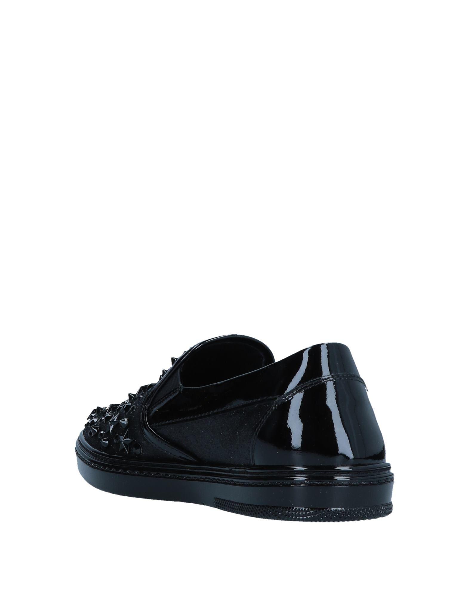Jimmy Choo Sneakers Qualität Herren  11551985PD Gute Qualität Sneakers beliebte Schuhe 9dffce