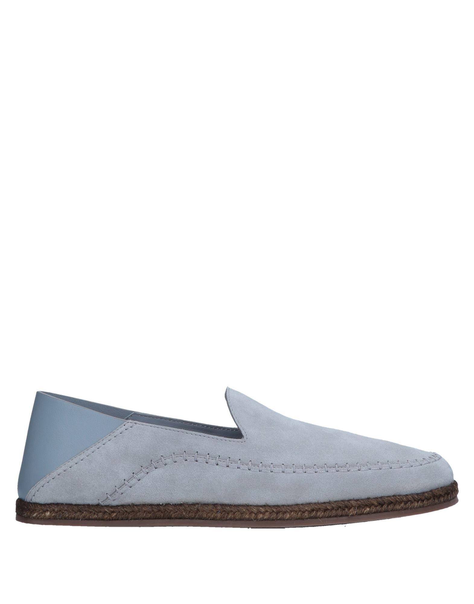 Ermenegildo Zegna Mokassins Herren  11551988AB Gute Qualität beliebte Schuhe