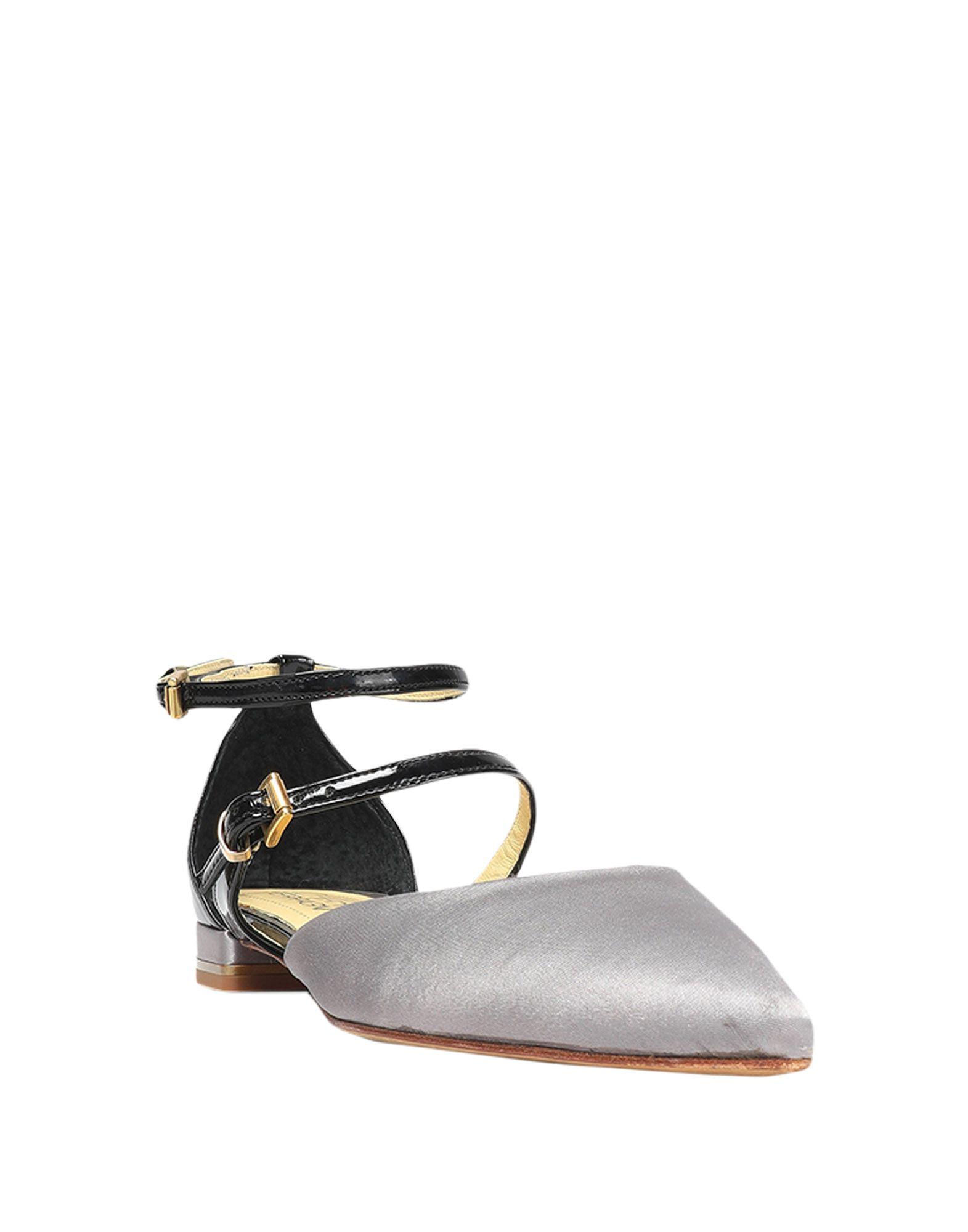Chiara Ferragni Sandals - Women Chiara Ferragni Sandals online online online on  United Kingdom - 11551991VL 358f09