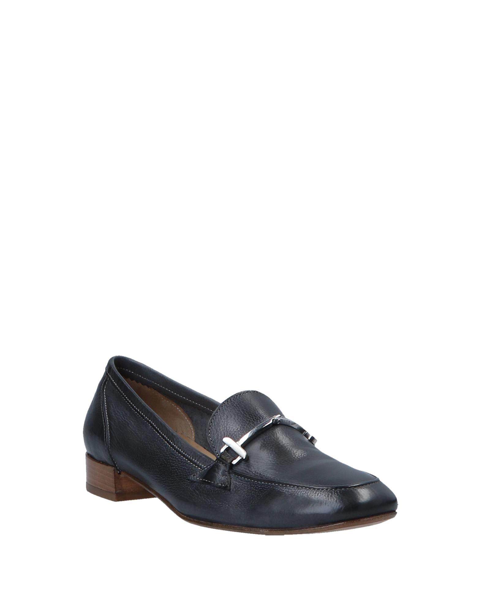 Calpierre Gute Mokassins Damen  11551992IH Gute Calpierre Qualität beliebte Schuhe fbd477