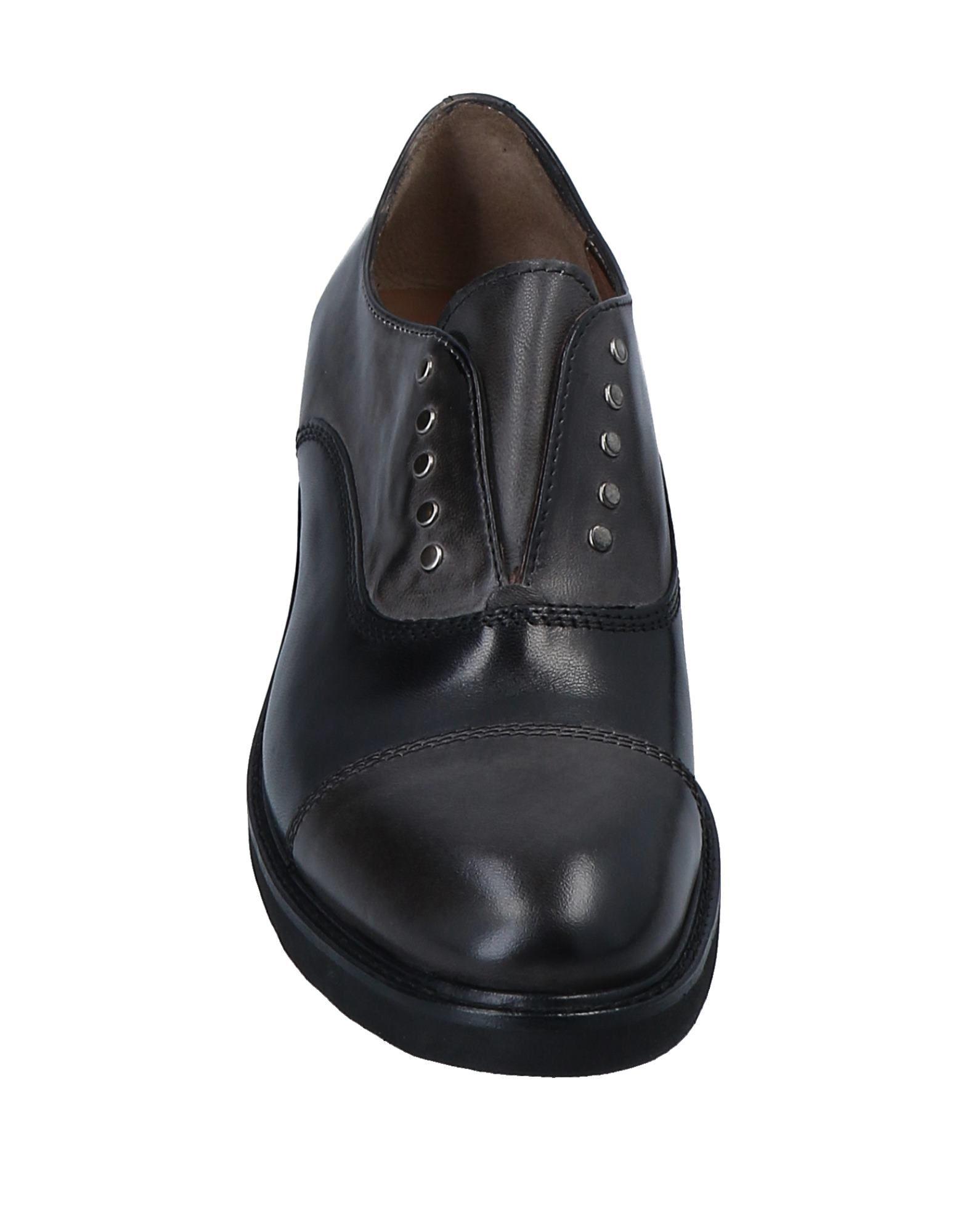 Calpierre Mokassins Damen  11551994DM Gute Qualität beliebte Schuhe