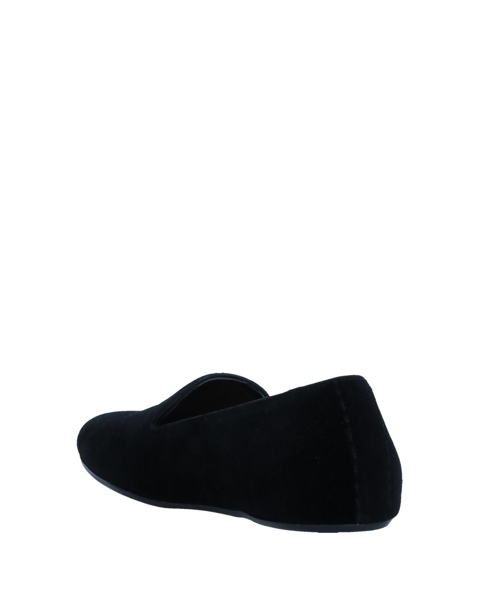 Dolce & Gabbana Loafers - Men Dolce & Gabbana Gabbana Gabbana Loafers online on  Canada - 11551997FJ 34b0cc