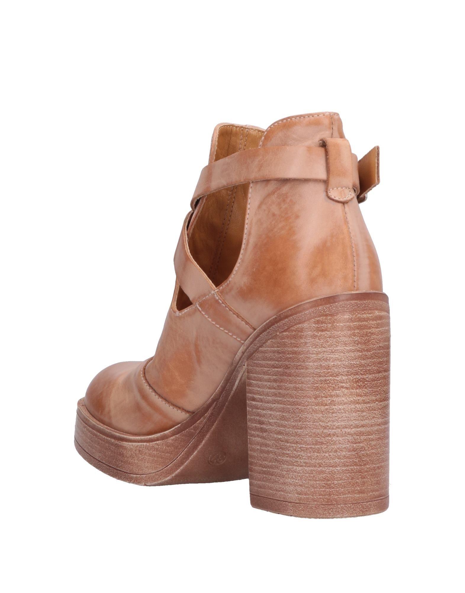 Gut um billige Schuhe  zu tragenEbarrito Stiefelette Damen  Schuhe 11552000RI dbc688