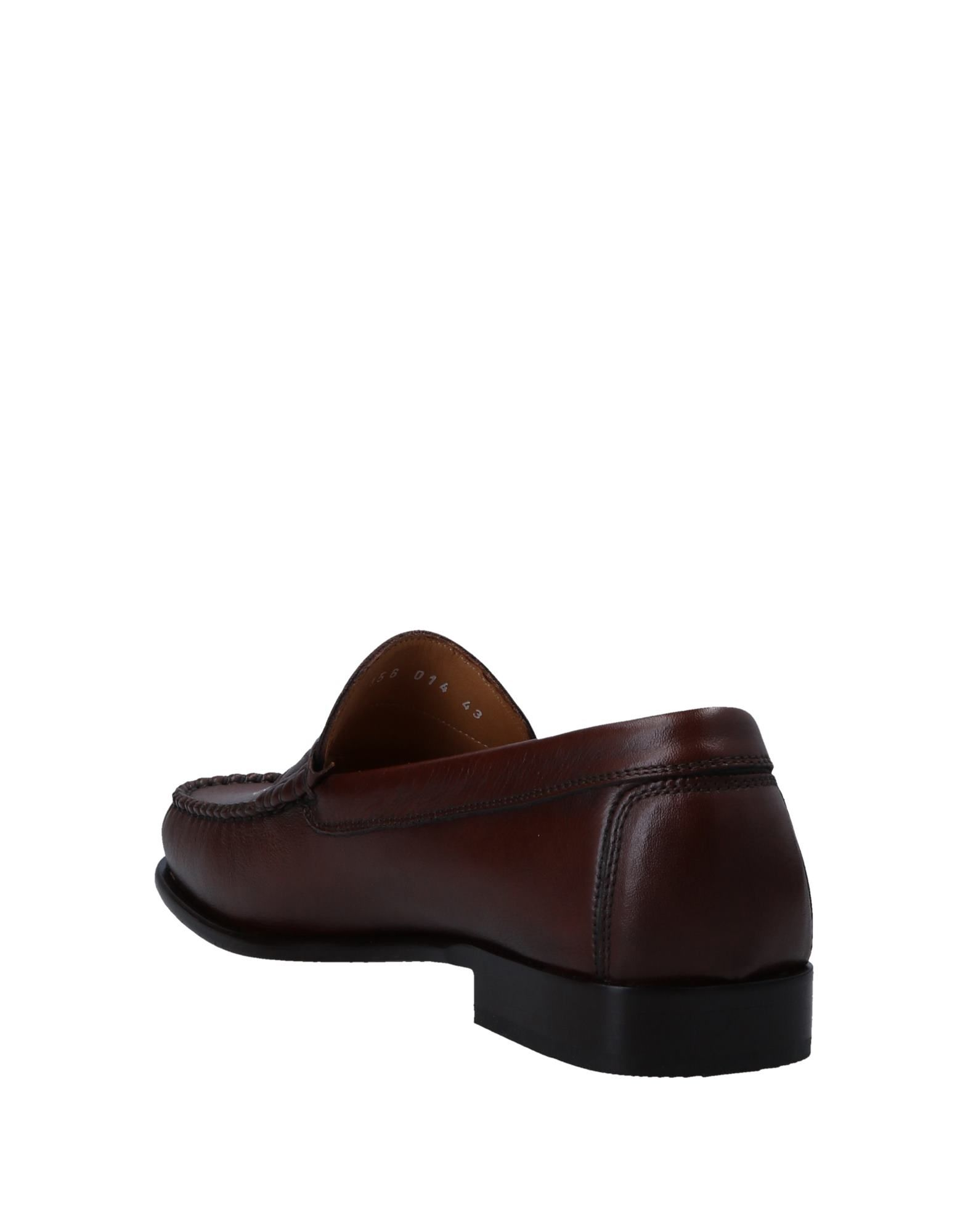 Valleverde Loafers - - - Men Valleverde Loafers online on  Australia - 11552007GN a85632