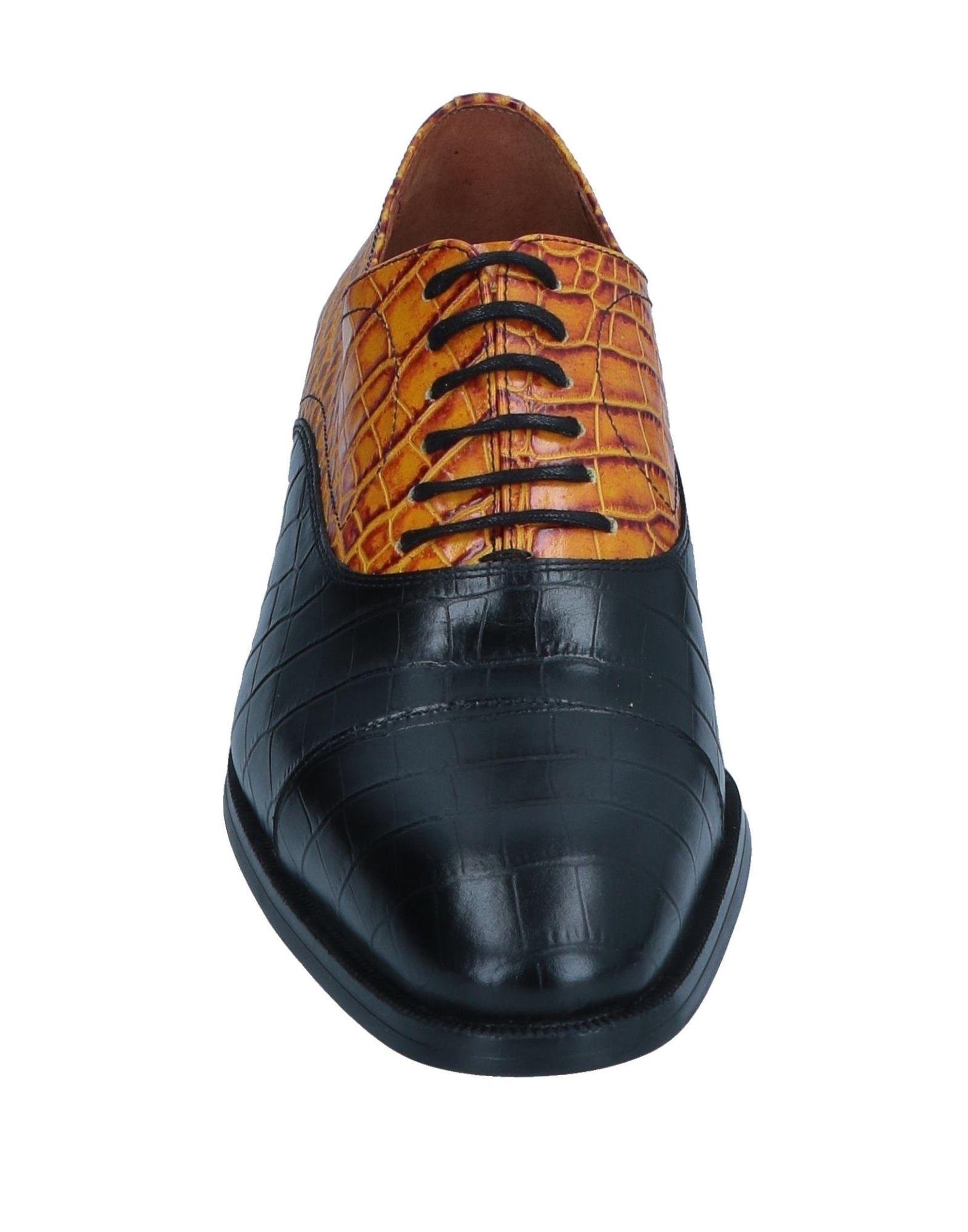Profession: Bottier Schnürschuhe Herren  11552018IO Gute Qualität beliebte Schuhe