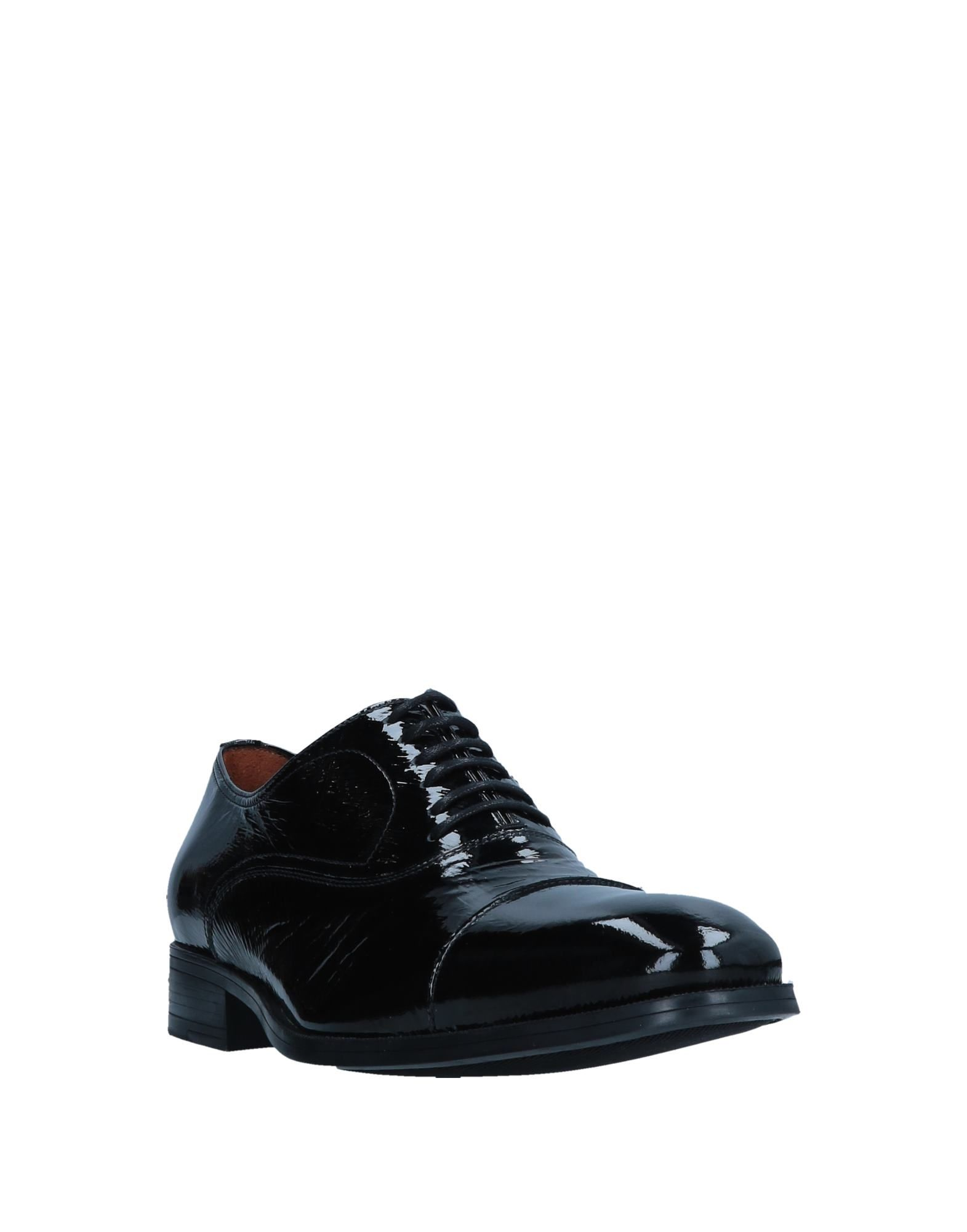 Profession: Bottier Schnürschuhe Herren  11552021BU Gute Qualität beliebte Schuhe