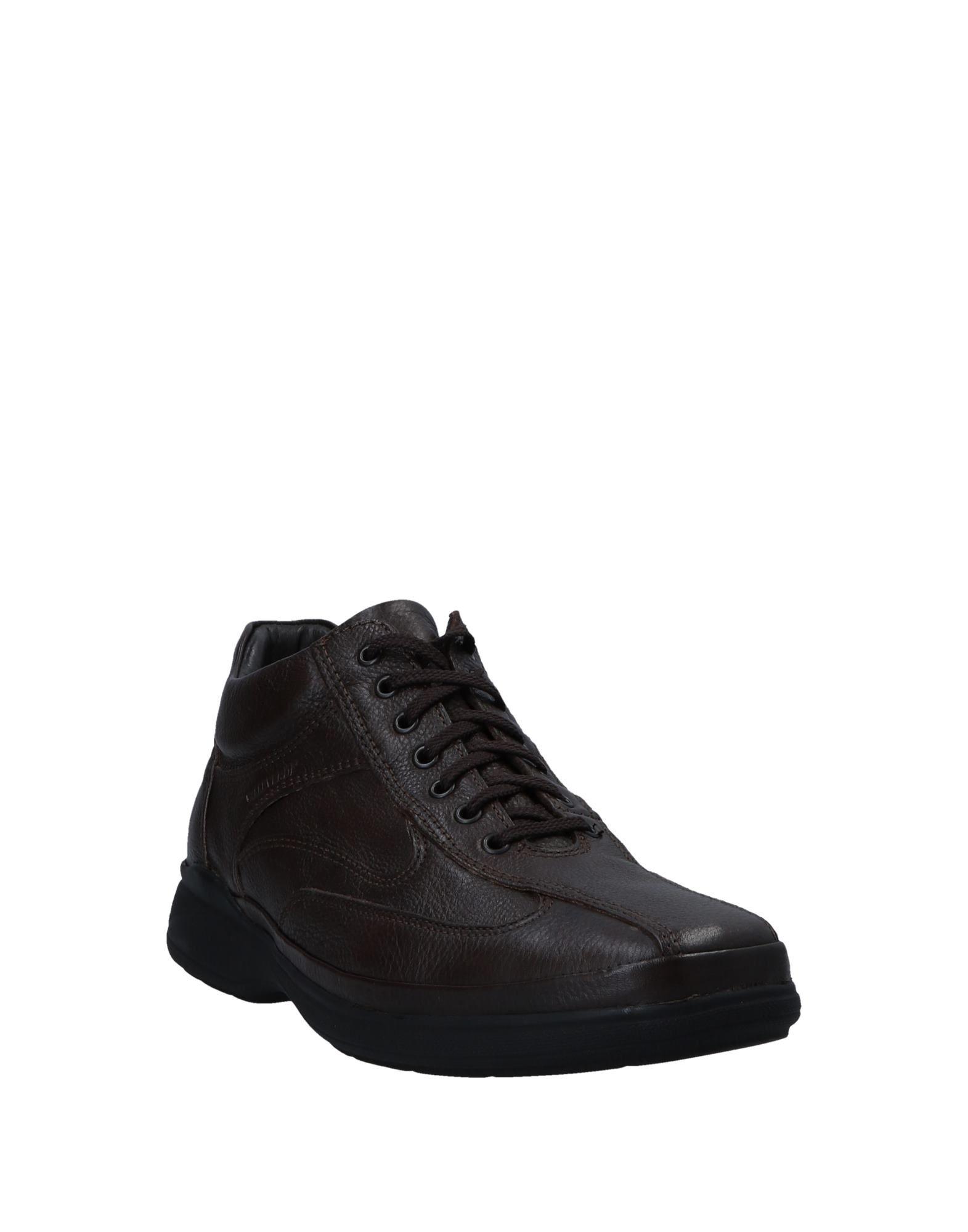 Rabatt echte  Schuhe Valleverde Sneakers Herren  echte 11552022RT bb538a