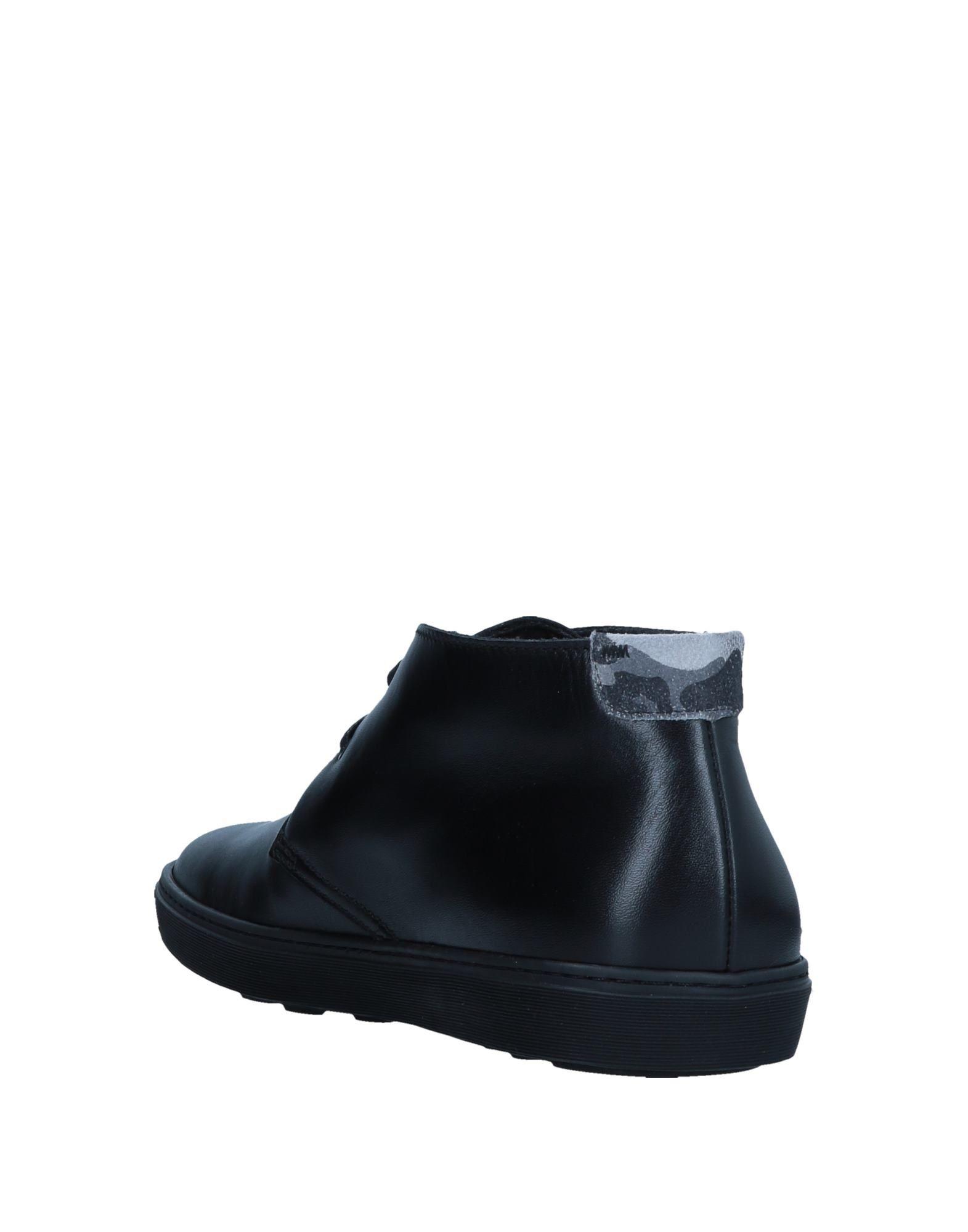 Profession: Bottier Stiefelette Herren  11552023OK Gute Qualität beliebte Schuhe