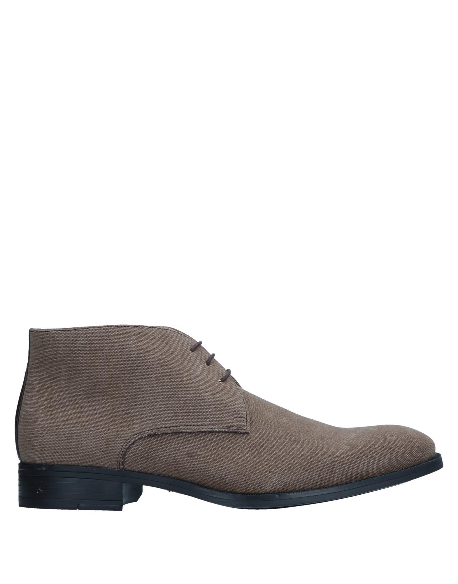 Profession: Bottier Stiefelette Herren  11552025EL Gute Qualität beliebte Schuhe