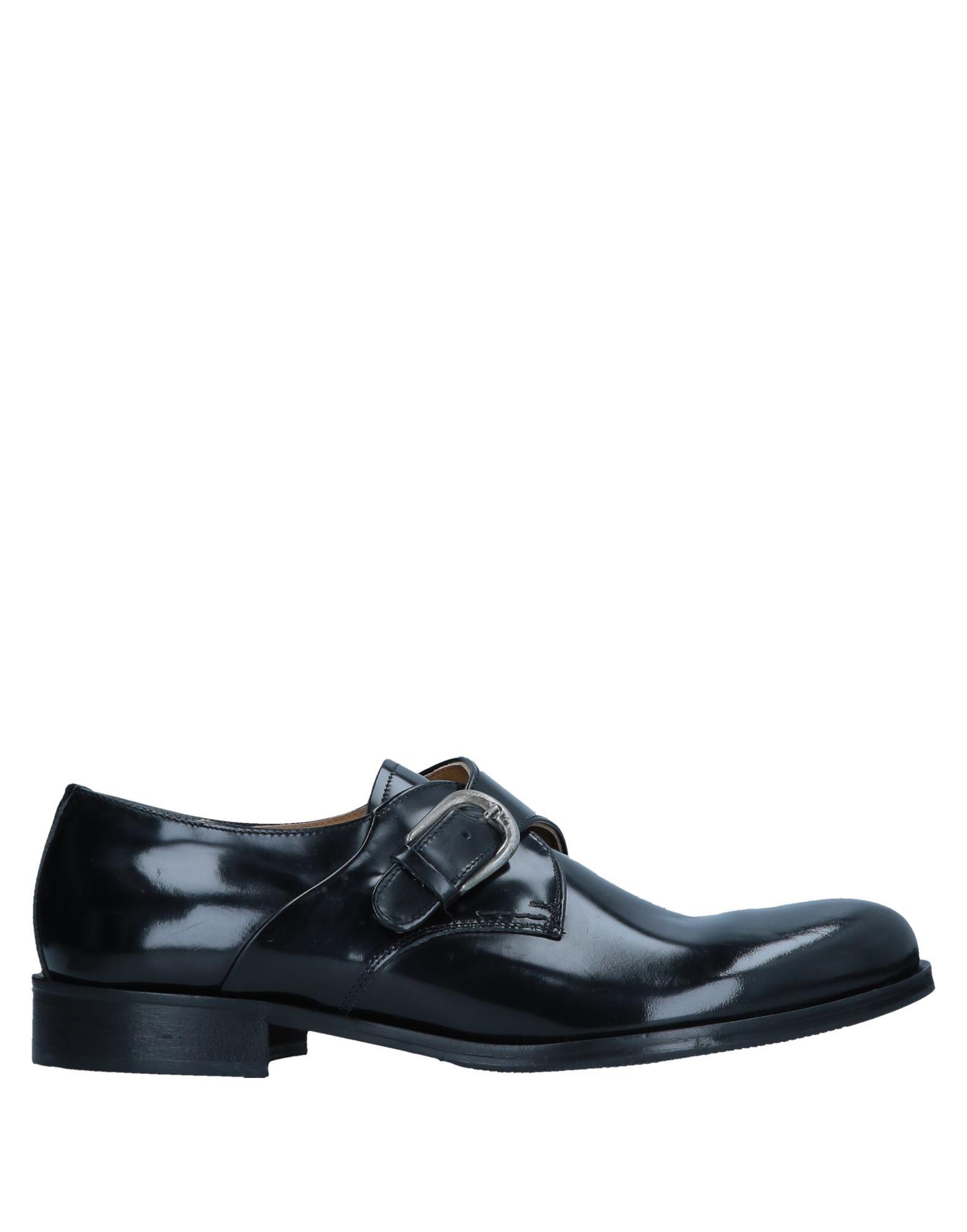 Bruno Magli Mokassins Herren  11552027GB Gute Qualität beliebte Schuhe