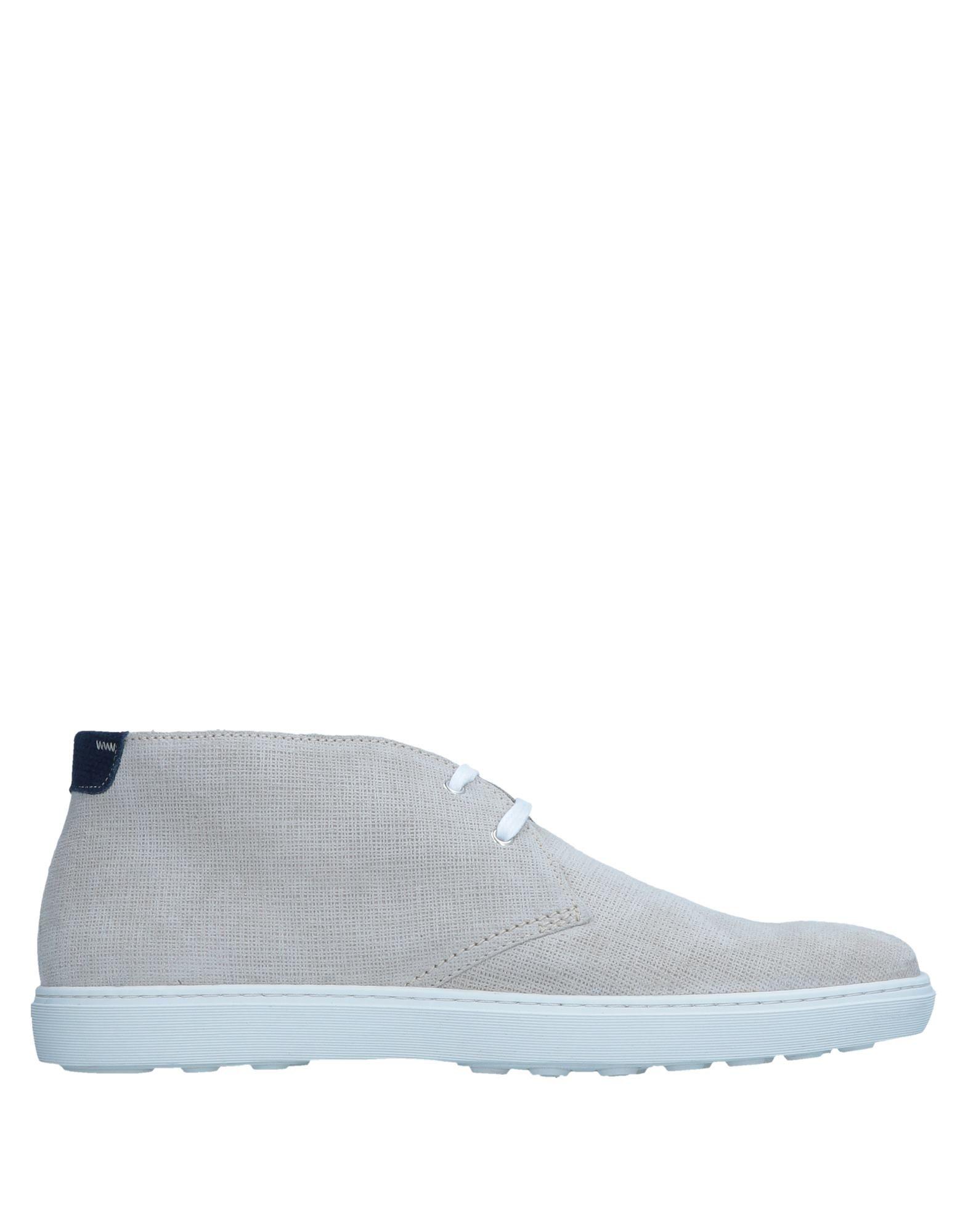 Profession: Bottier Stiefelette Herren  11552032EX Gute Qualität beliebte Schuhe