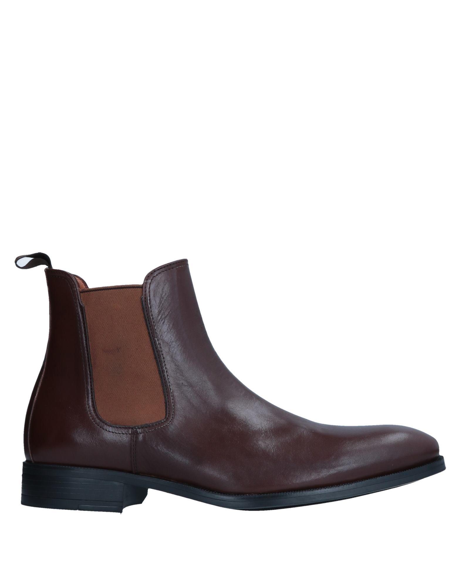 Profession: Bottier Boots - Men Profession: Bottier Boots online on 11552036TX  United Kingdom - 11552036TX on 875e2d