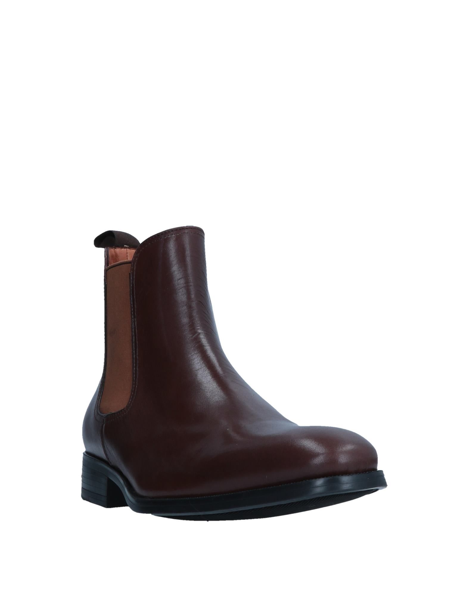 Profession: 11552036TX Bottier Stiefelette Herren  11552036TX Profession: Gute Qualität beliebte Schuhe cffd7b