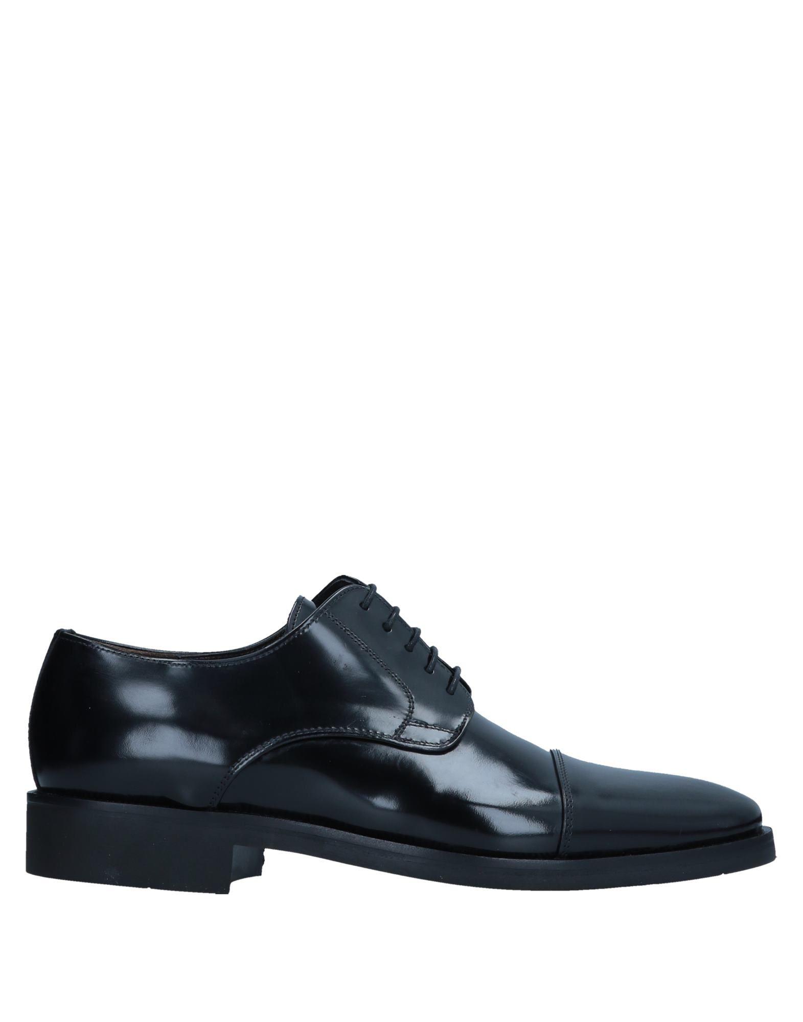 Bruno Magli Schnürschuhe Herren  11552048IS Gute Qualität beliebte Schuhe