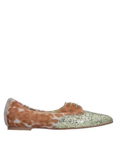 EBARRITO Chaussures