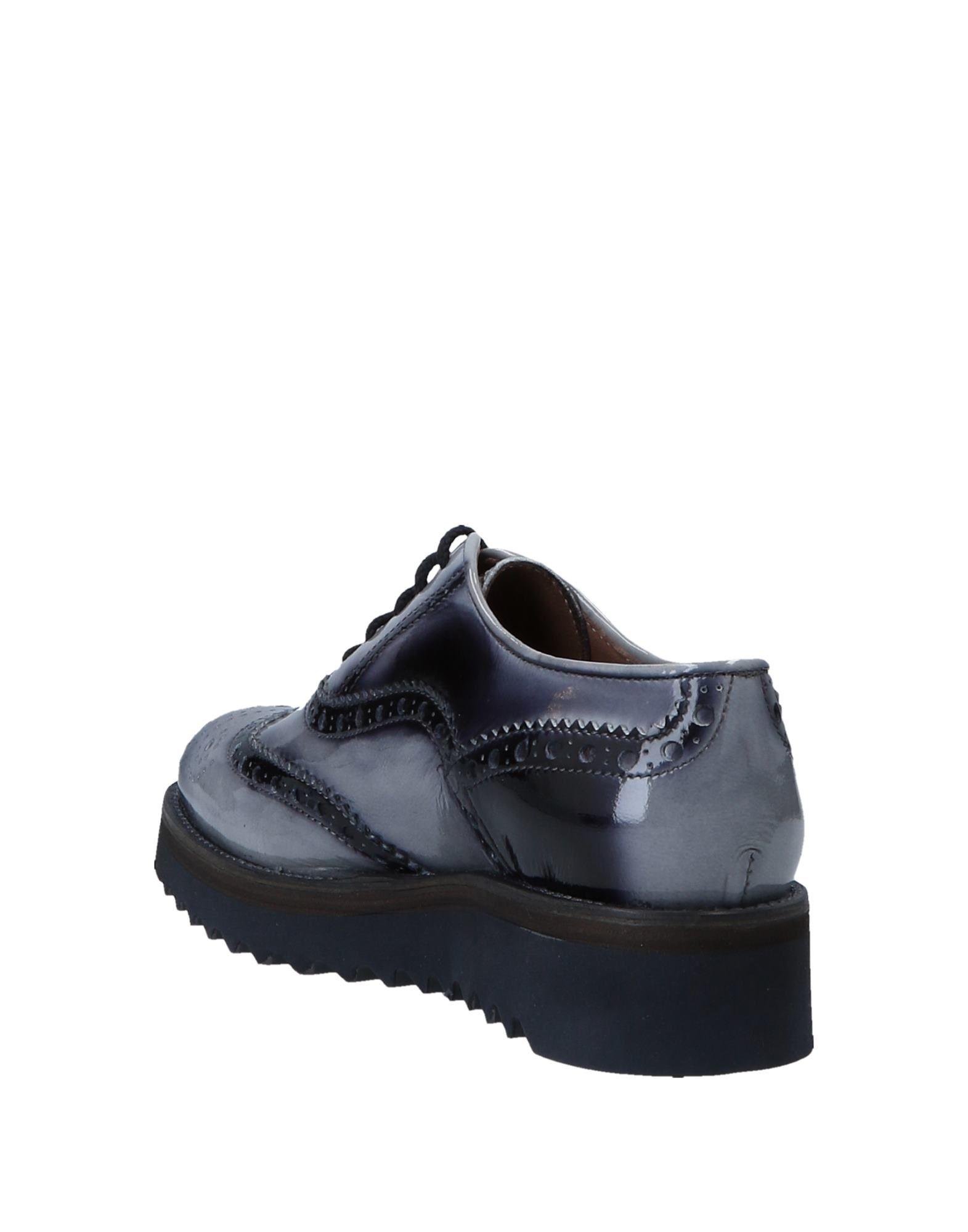 Gut um Schnürschuhe billige Schuhe zu tragenCalpierre Schnürschuhe um Damen  11552062TB faba77