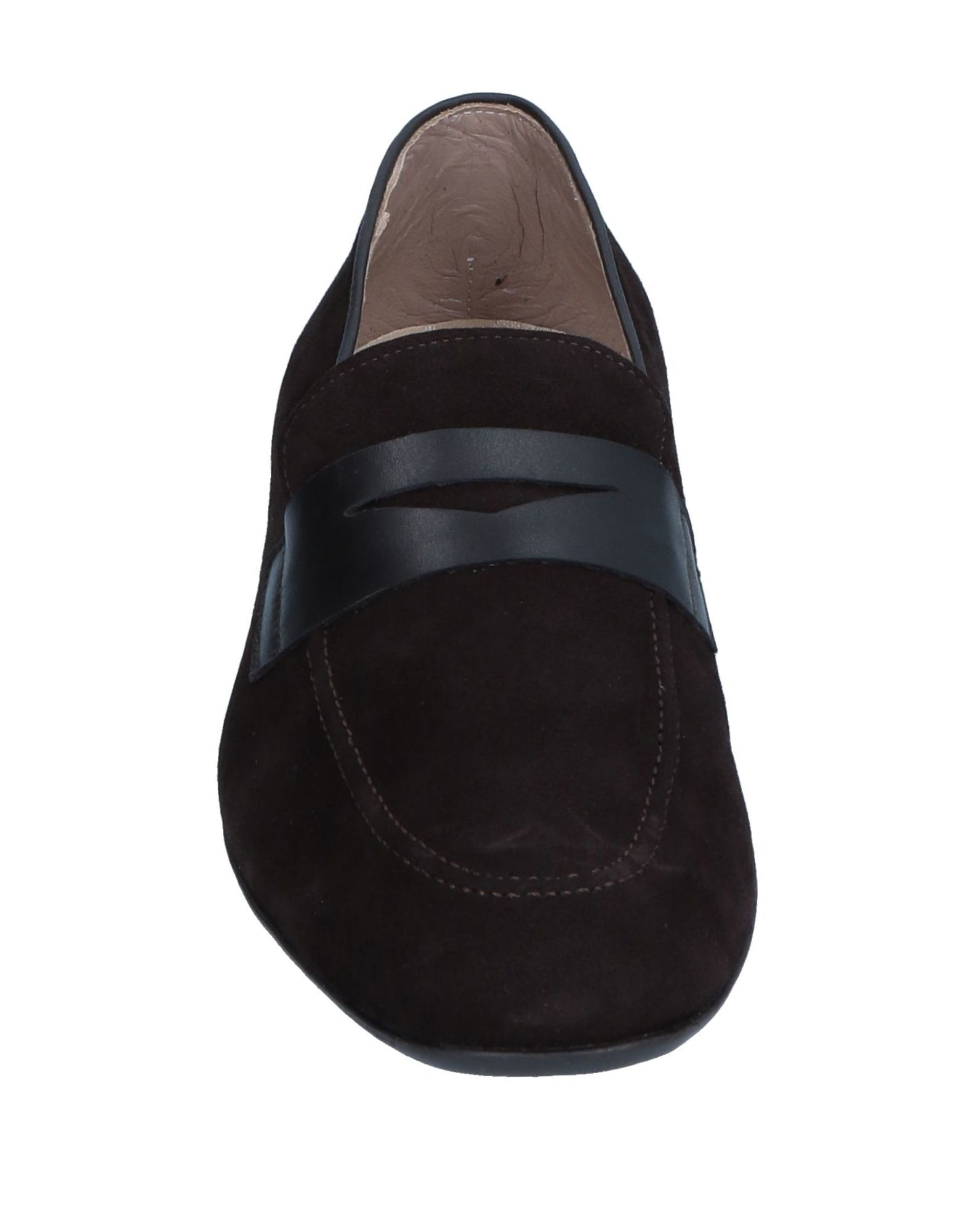 Profession: Bottier Loafers - Men Profession: Bottier Loafers online - on  United Kingdom - online 11552066FE 2f0ca4