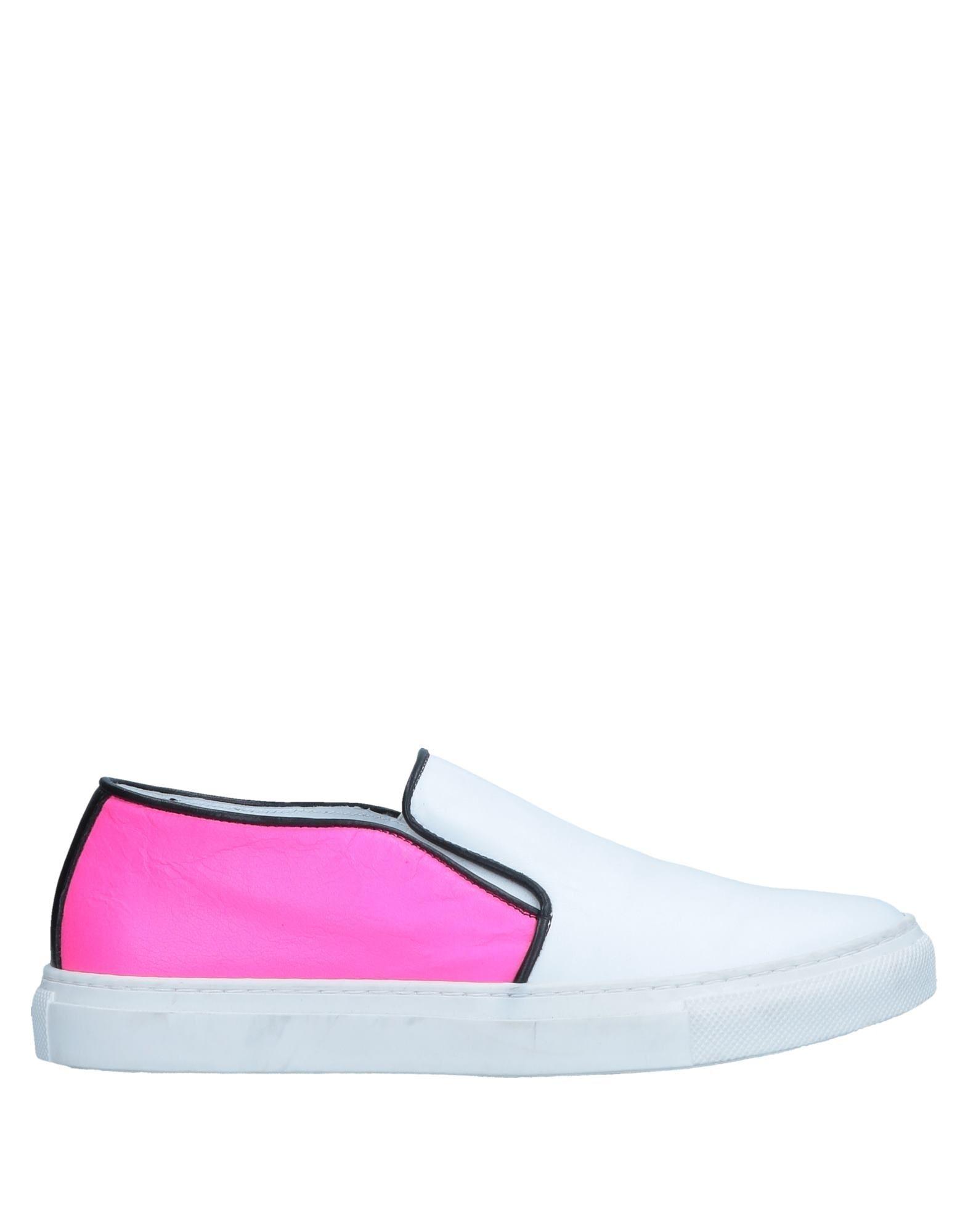 Gut um billige Schuhe zu tragenEbarrito Sneakers Damen  11552067LD