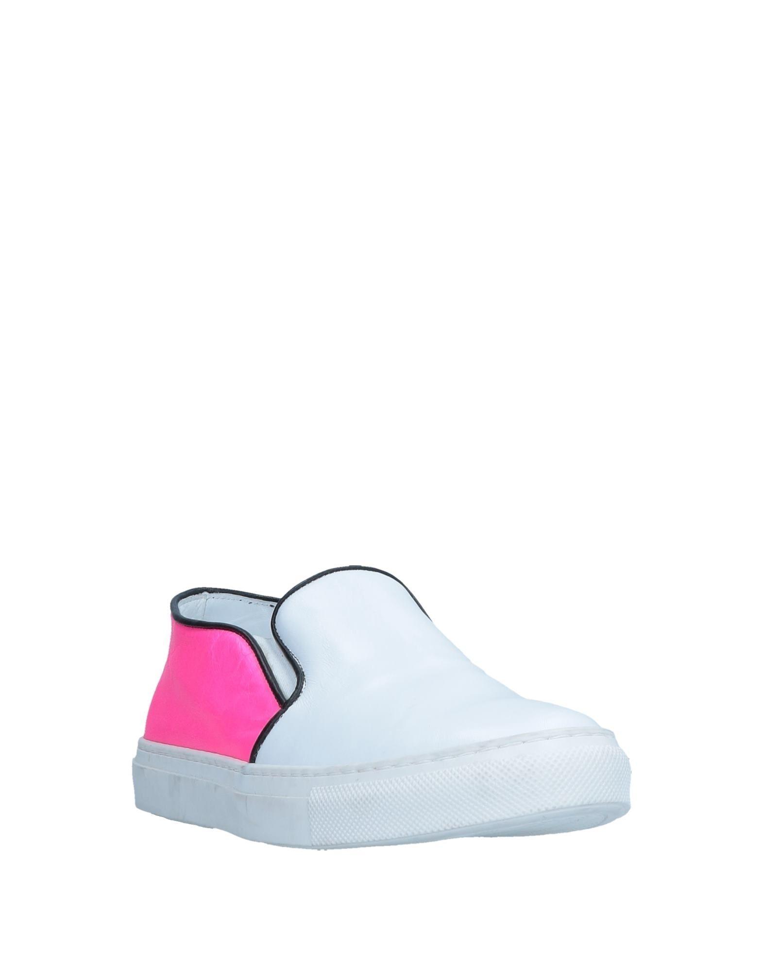 Gut um billige Schuhe  zu tragenEbarrito Sneakers Damen  Schuhe 11552067LD 26c5fc