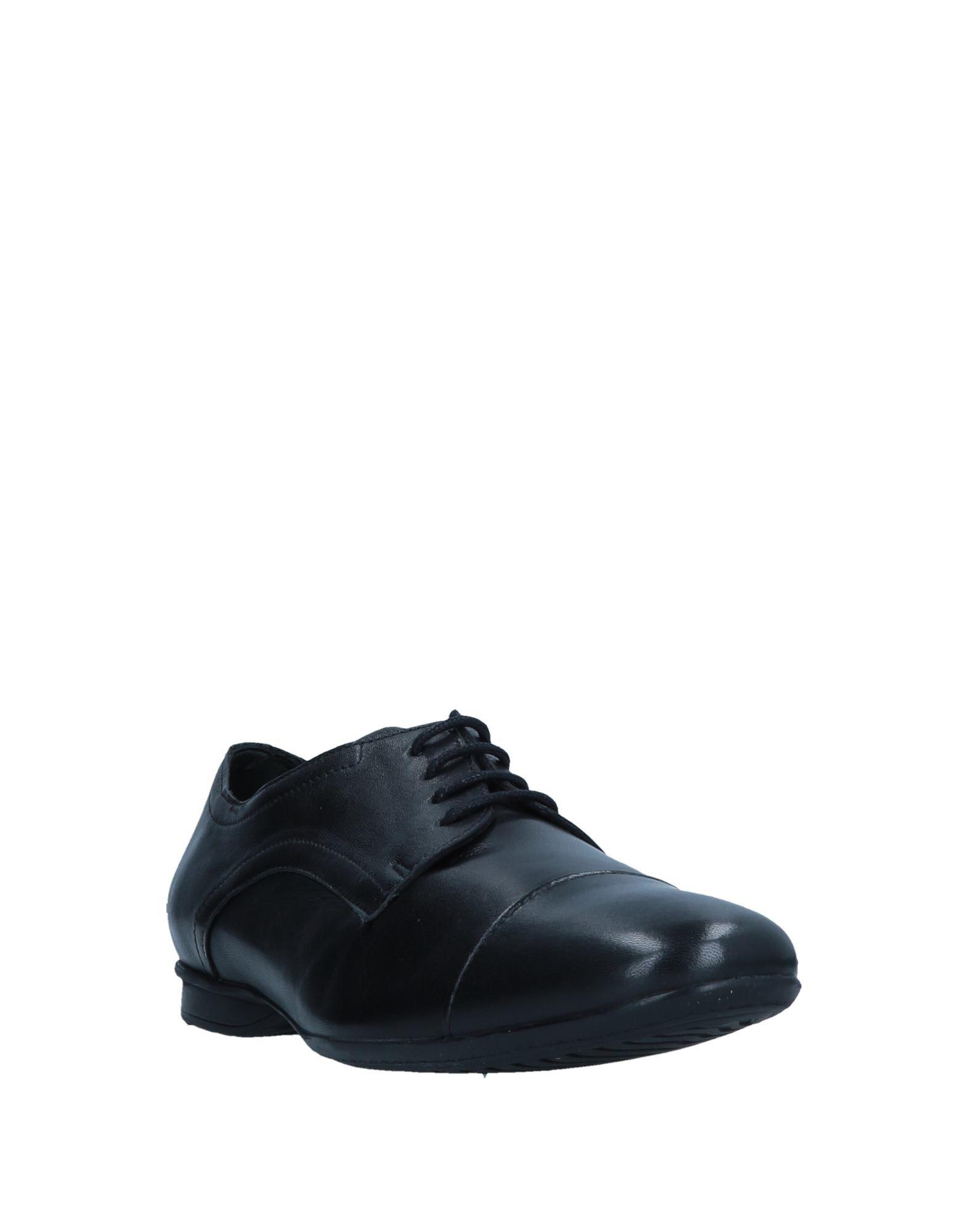 Profession: Bottier Schnürschuhe Herren  11552069ER Gute Qualität beliebte Schuhe