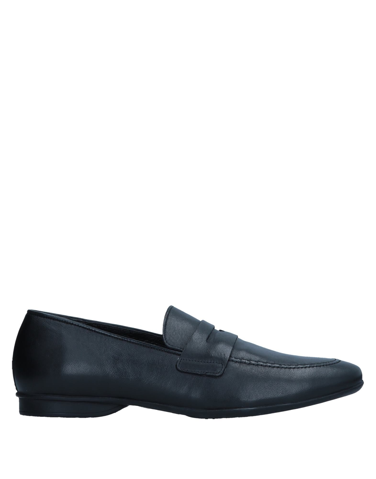 Profession: Bottier Mokassins Herren  11552073OE Gute Qualität beliebte Schuhe