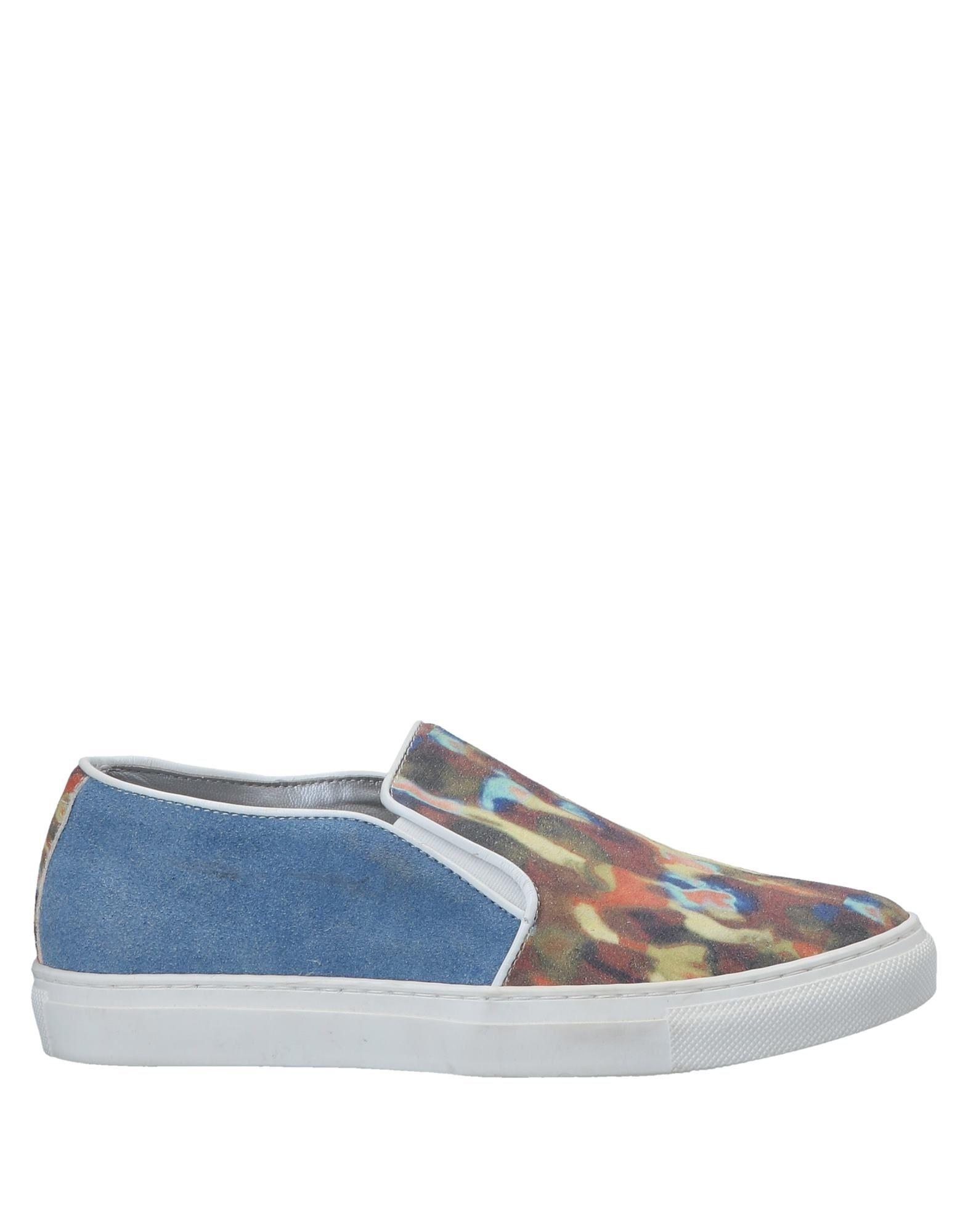 Sneakers Ebarrito Uomo - 11552076XC Scarpe economiche e buone