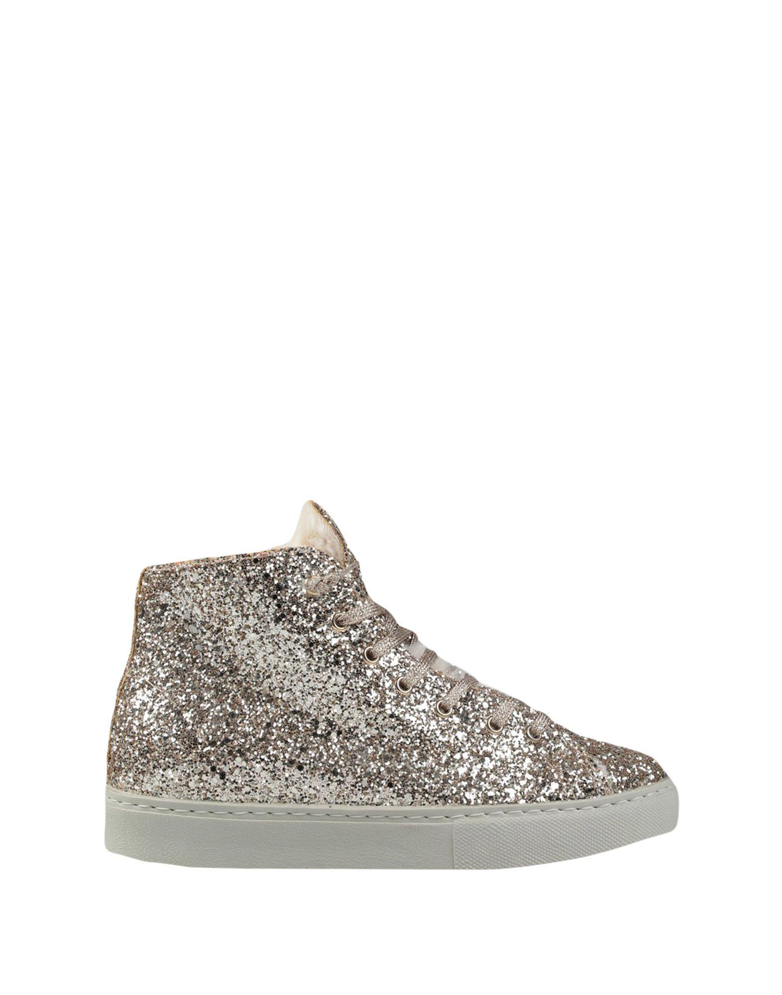 Rabatt Schuhe Chiara Ferragni  Sneakers Damen  Ferragni 11552083PC 9981a1