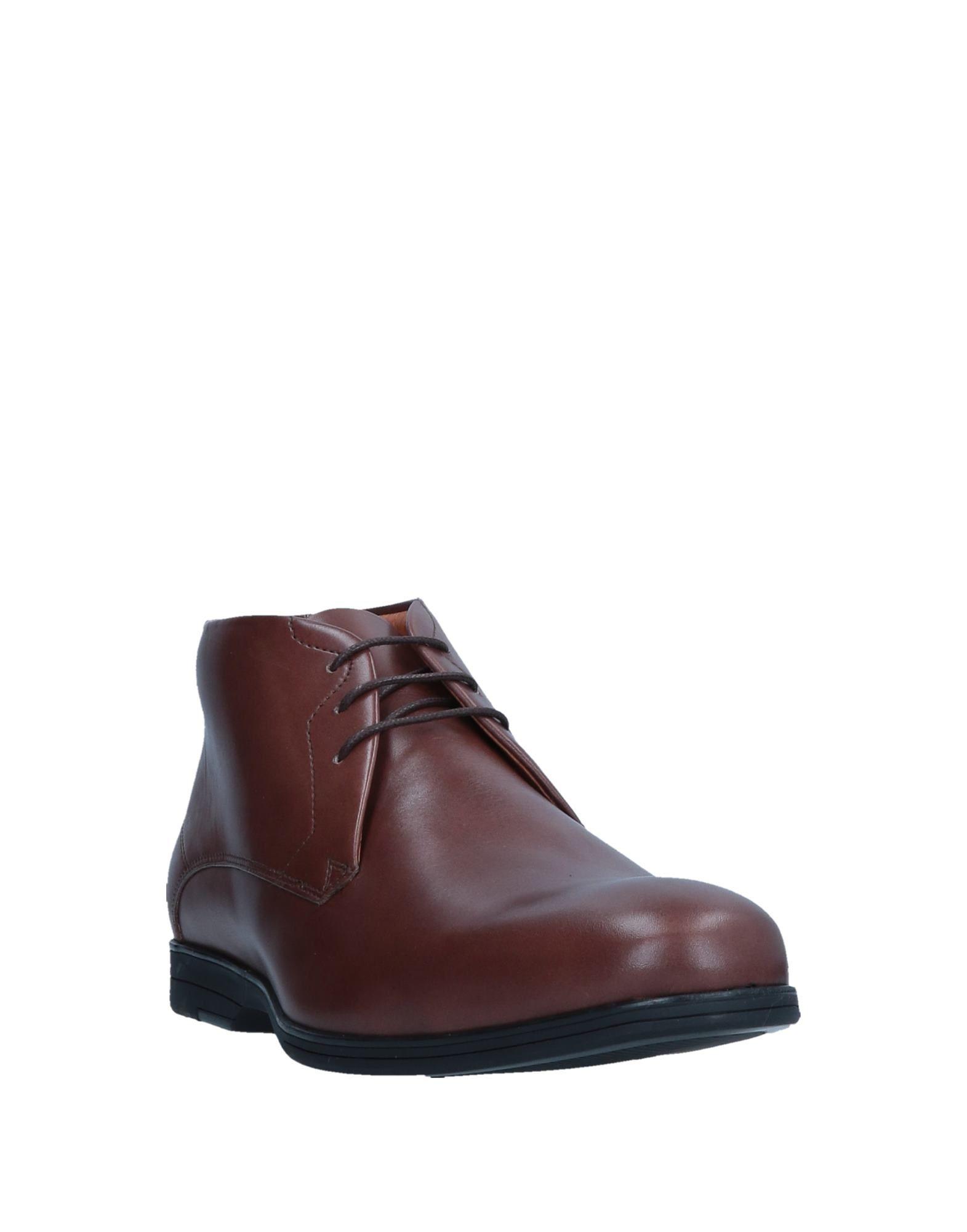 Profession: Bottier Stiefelette Herren  11552084GT Gute Qualität beliebte Schuhe