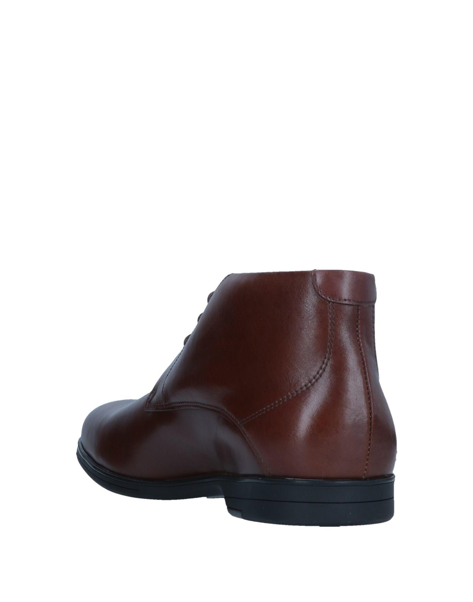Profession: Bottier Stiefelette Herren  11552088XS Gute Qualität beliebte Schuhe