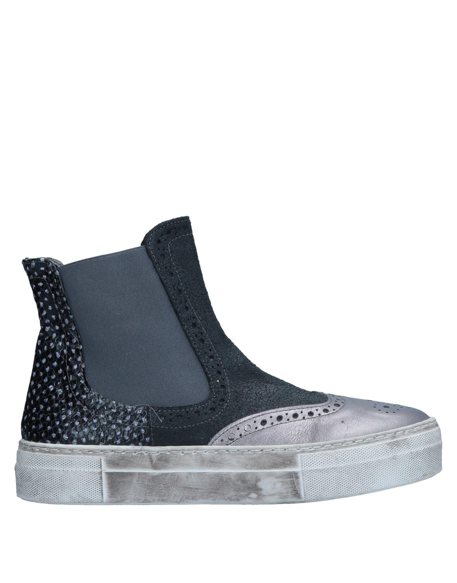 Ebarrito Sneakers - Women  Ebarrito Sneakers online on  Women Canada - 11552091IM 7fe551