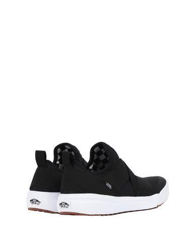 Vans Noir Noir Sneakers Noir Vans Sneakers Vans Sneakers HSwqHZr