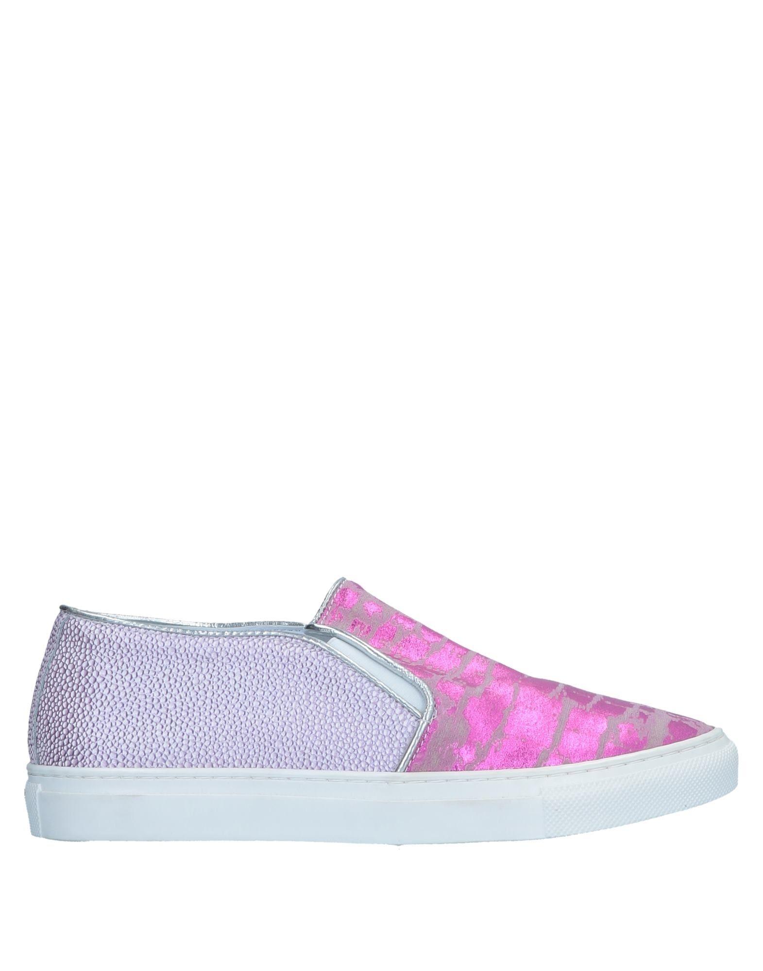 Ebarrito Sneakers Gute Damen  11552099ON Gute Sneakers Qualität beliebte Schuhe 602607