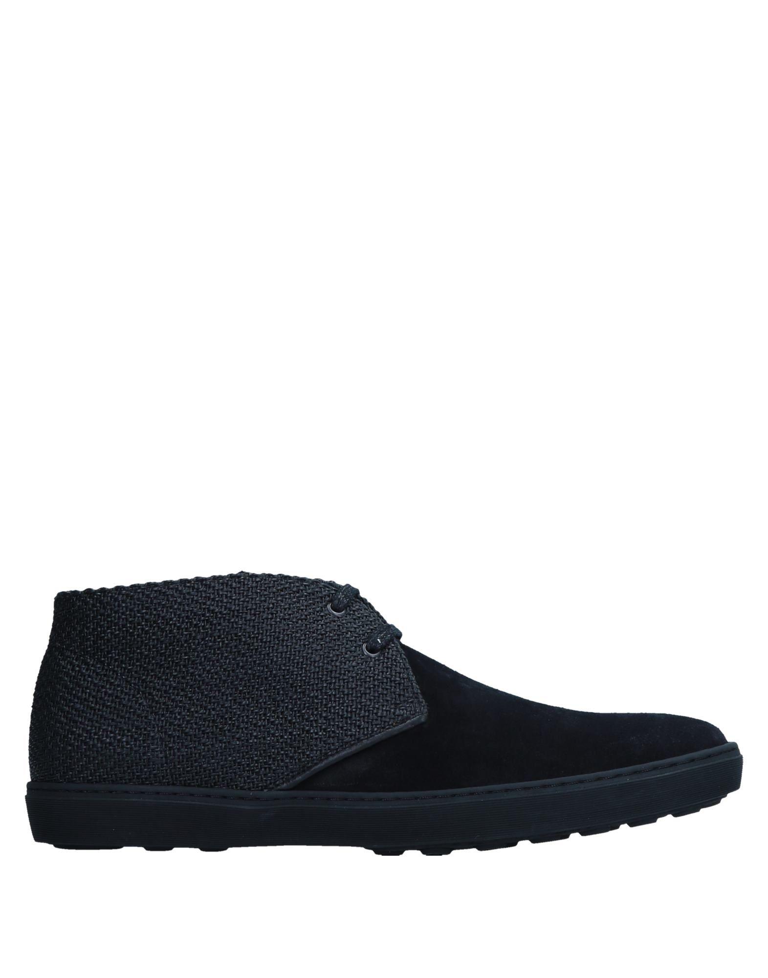 Profession: Bottier Stiefelette Herren  11552105IN Gute Qualität beliebte Schuhe