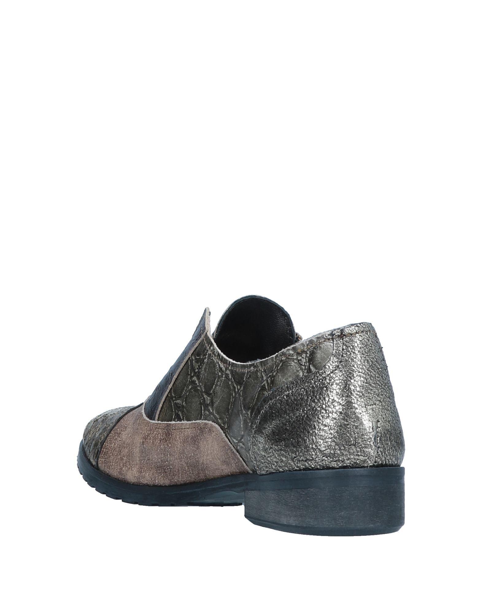 Ebarrito Mokassins Damen beliebte  11552107UR Gute Qualität beliebte Damen Schuhe 0bf4db
