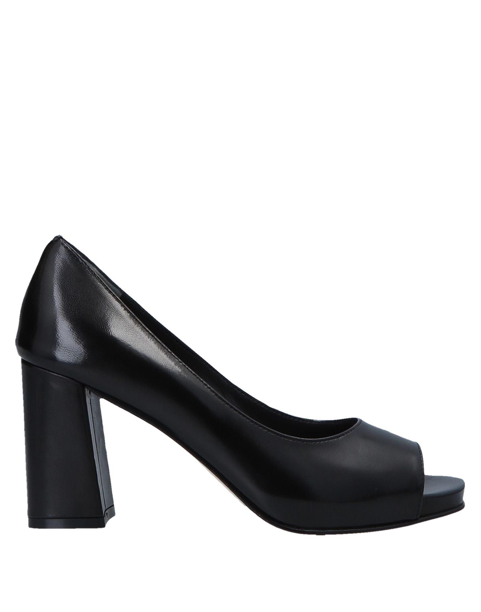 Calpierre Pumps Gute Damen  11552119PE Gute Pumps Qualität beliebte Schuhe 0af280