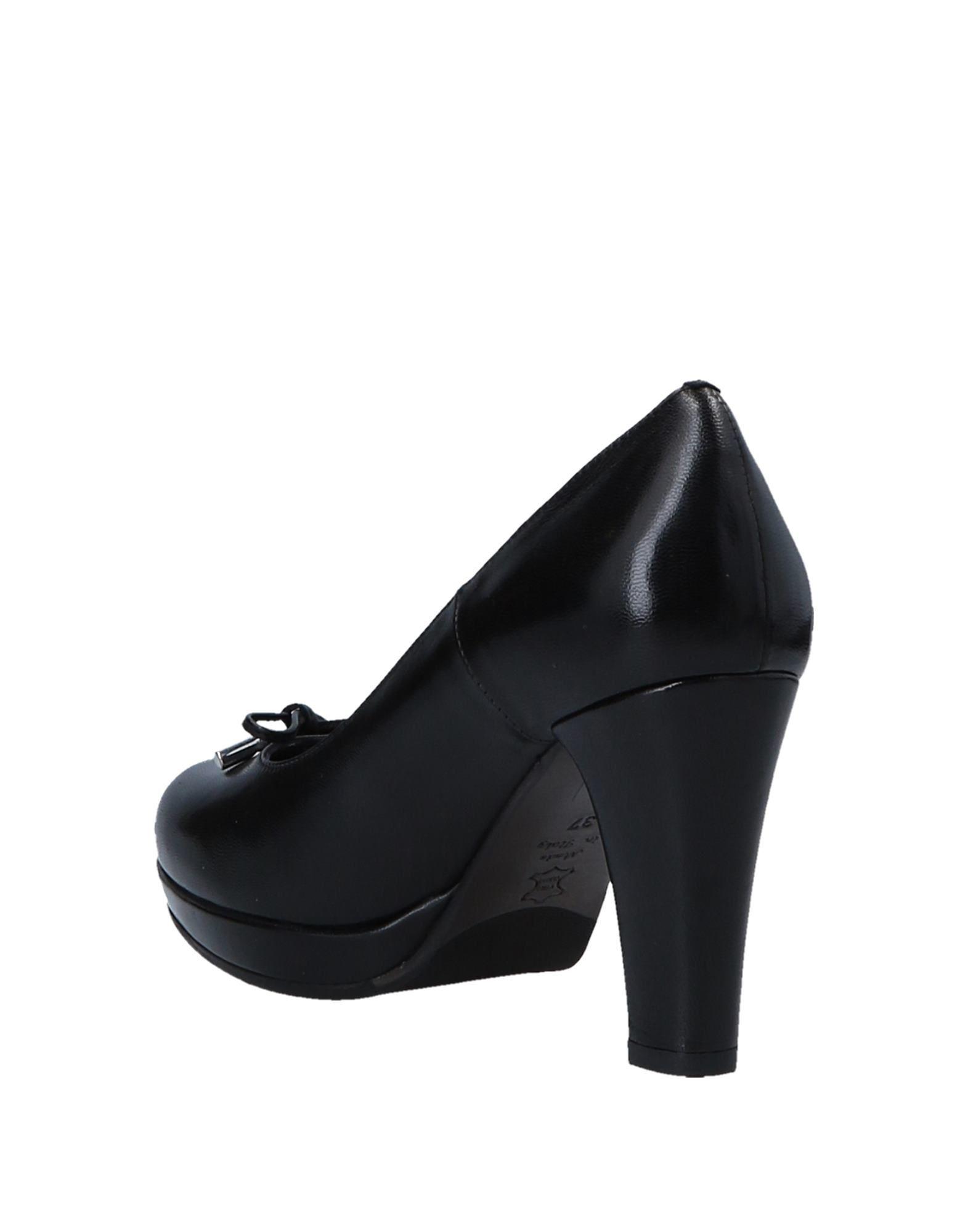 Calpierre Pumps Damen beliebte  11552121HQ Gute Qualität beliebte Damen Schuhe a735ca