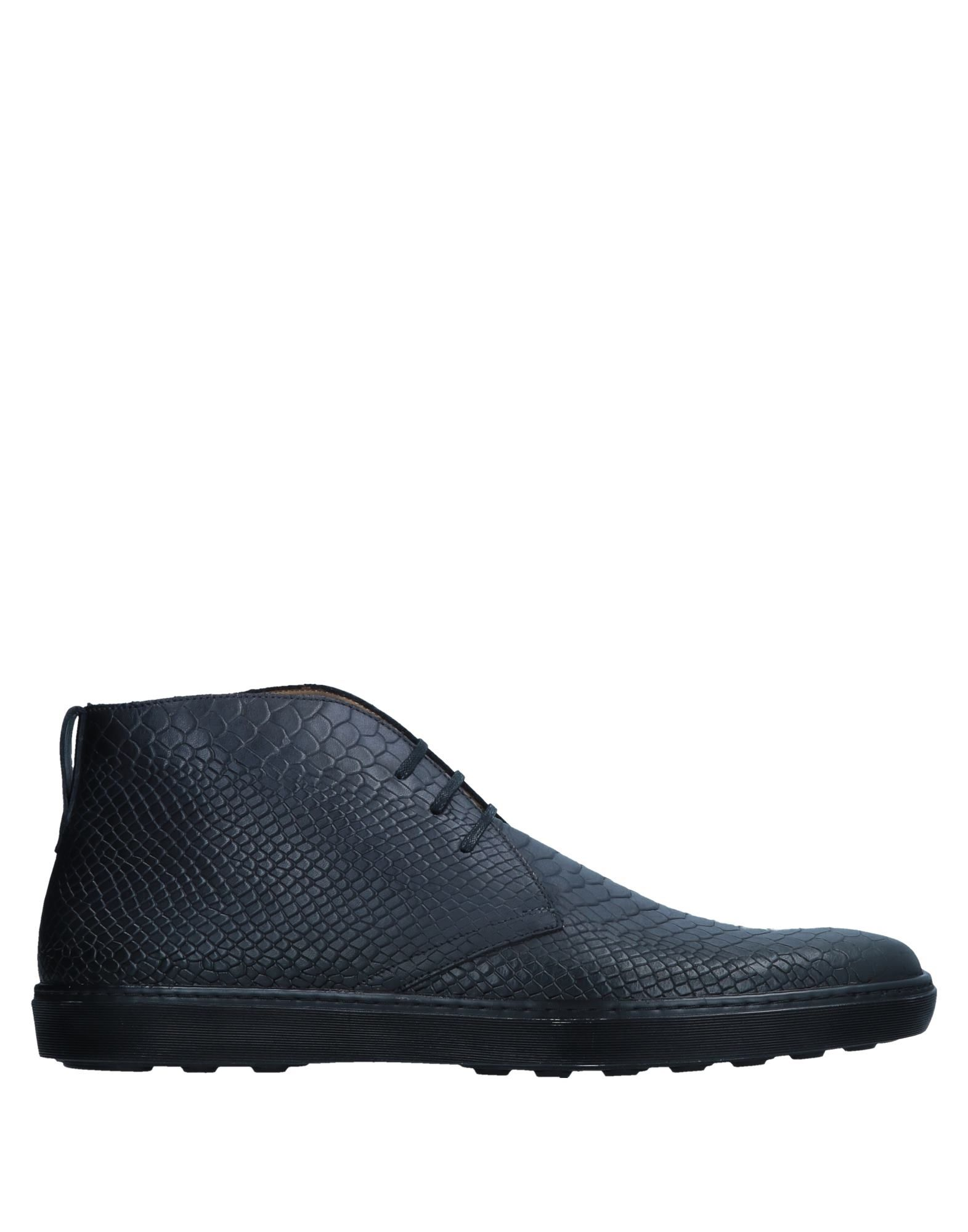 Profession: Bottier Boots Boots - Men Profession: Bottier Boots Boots online on  Canada - 11552122LO 605773