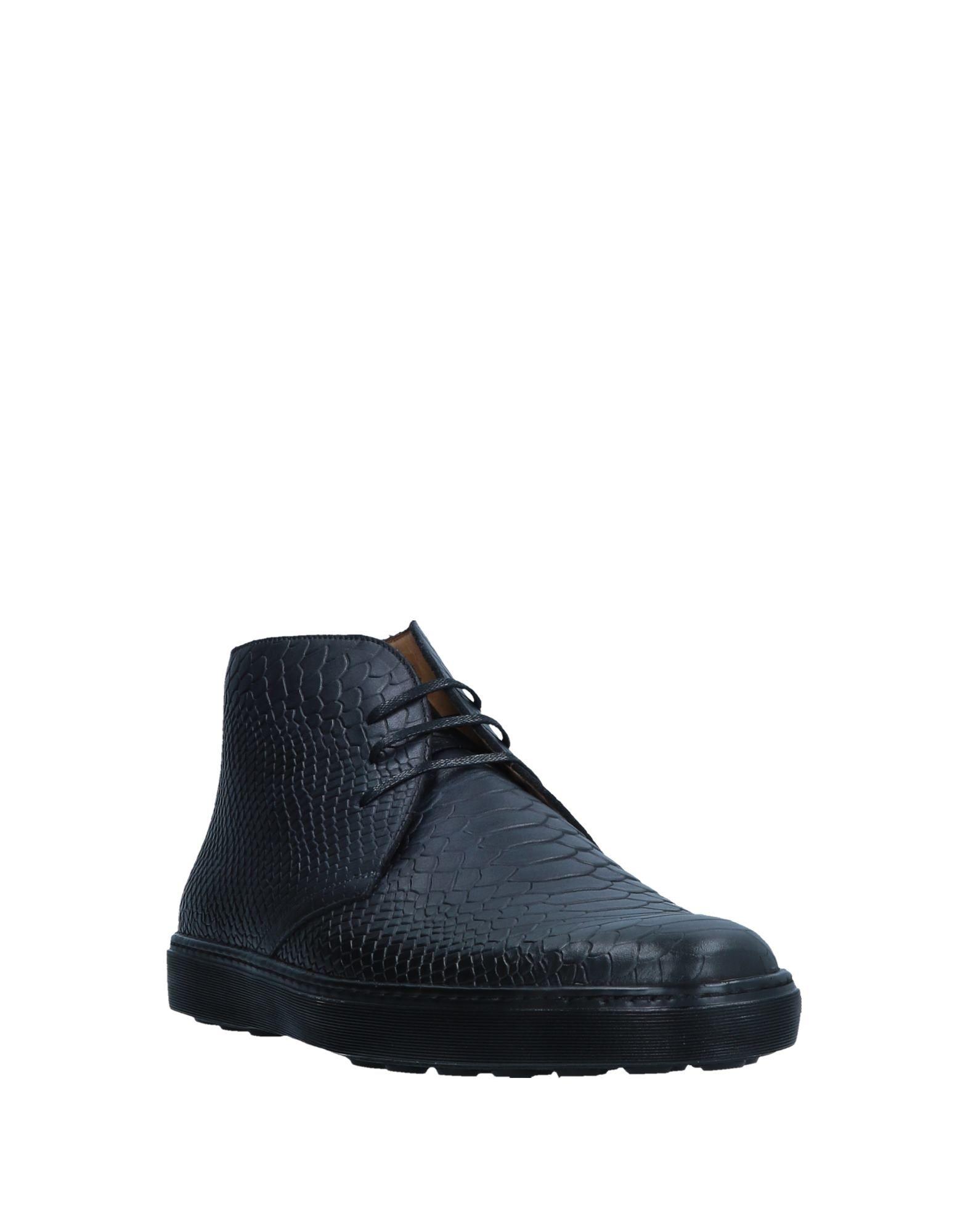 Profession: Bottier Stiefelette Herren  11552122LO Gute Qualität beliebte Schuhe