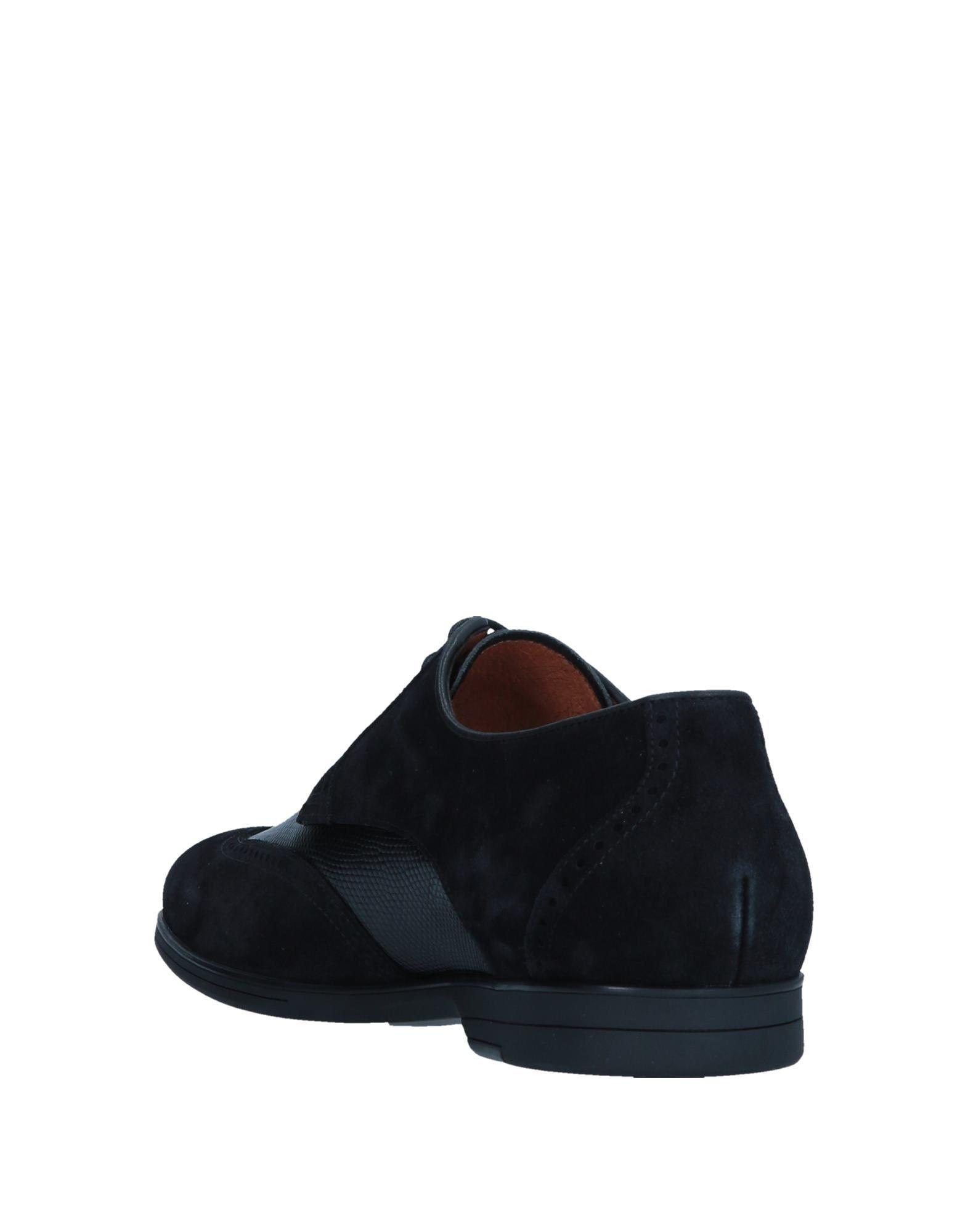 Profession: Bottier Schnürschuhe Herren  11552134QA Gute Qualität beliebte Schuhe