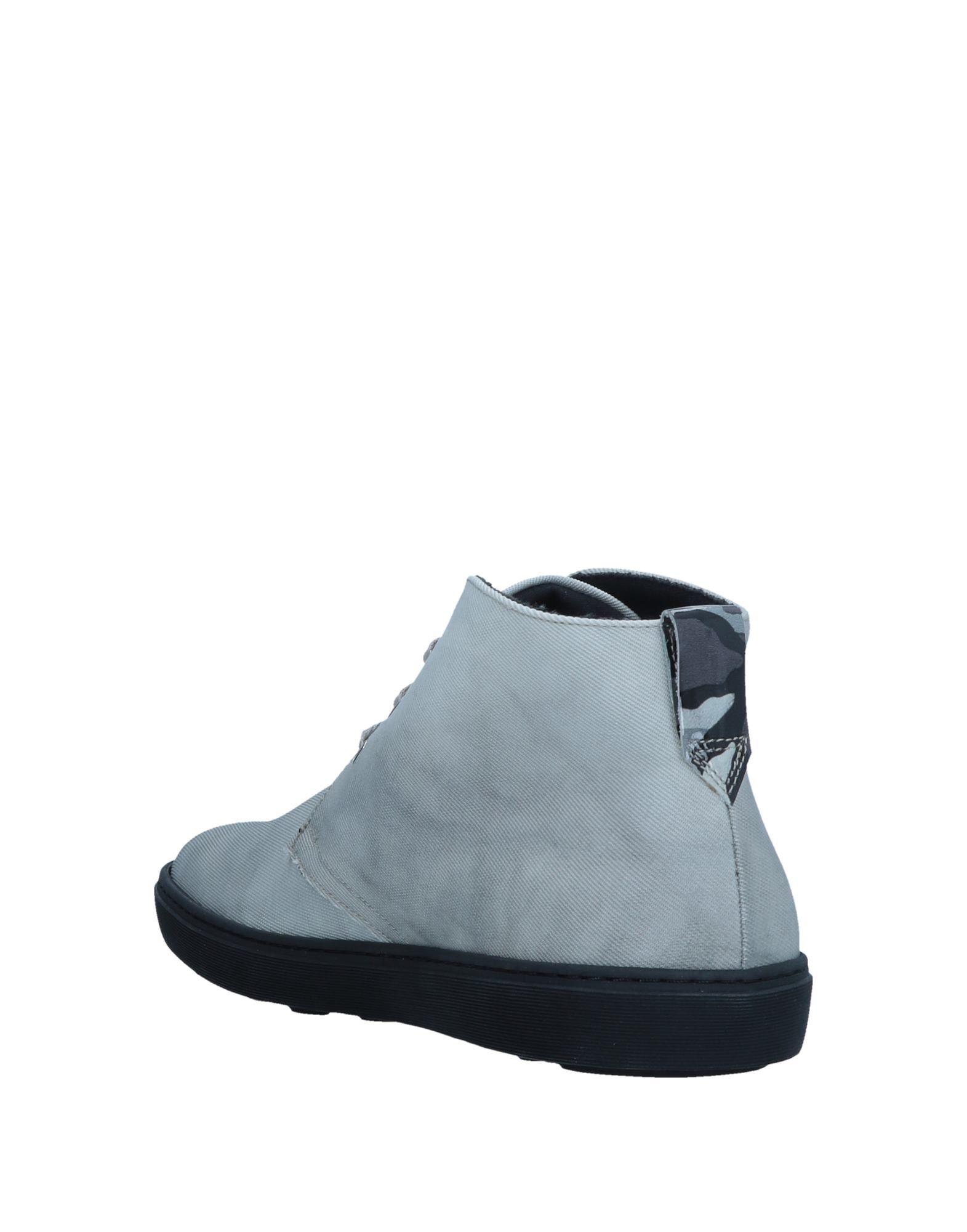 Profession: Bottier Stiefelette Herren  11552140RB Gute Qualität beliebte Schuhe