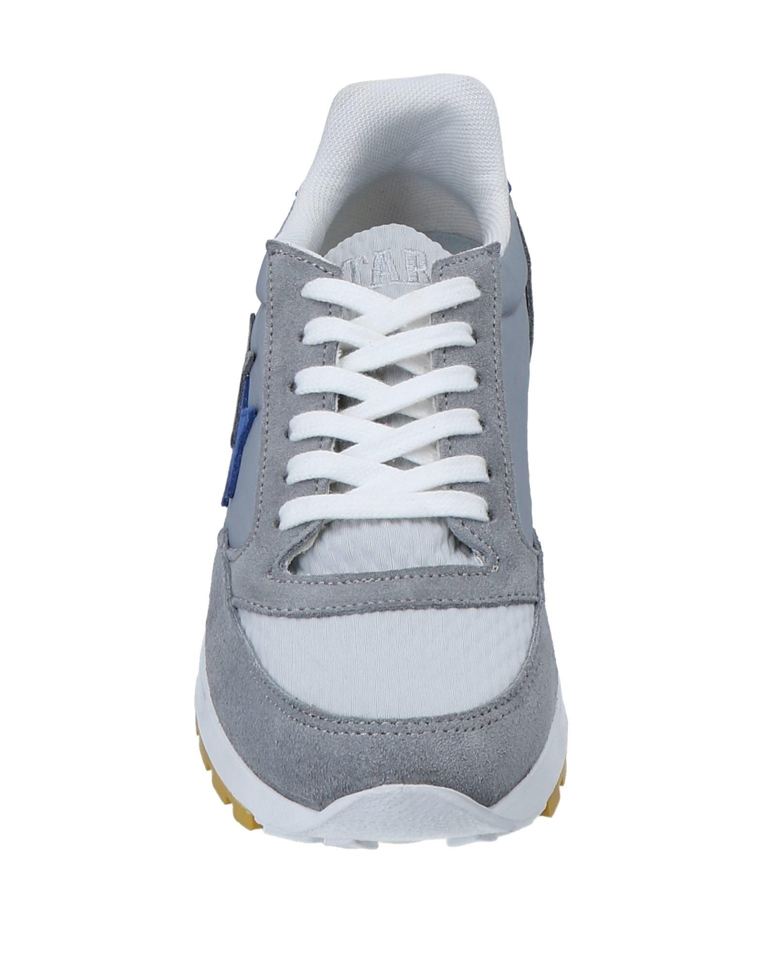 2Star Sneakers Sneakers 2Star Damen  11552150DQ  1d0c7c